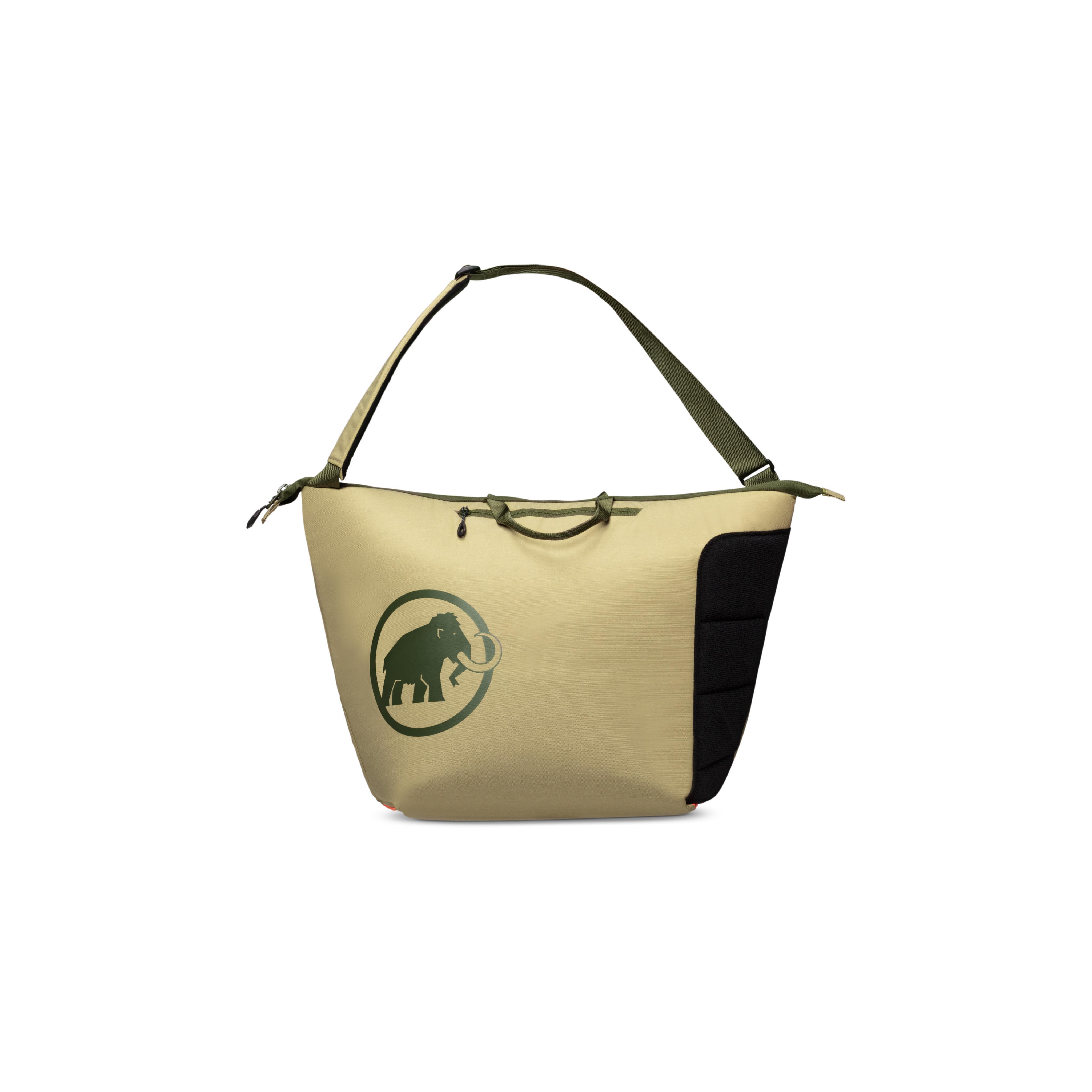 Magic Boulder Bag - boa, one size thumbnail