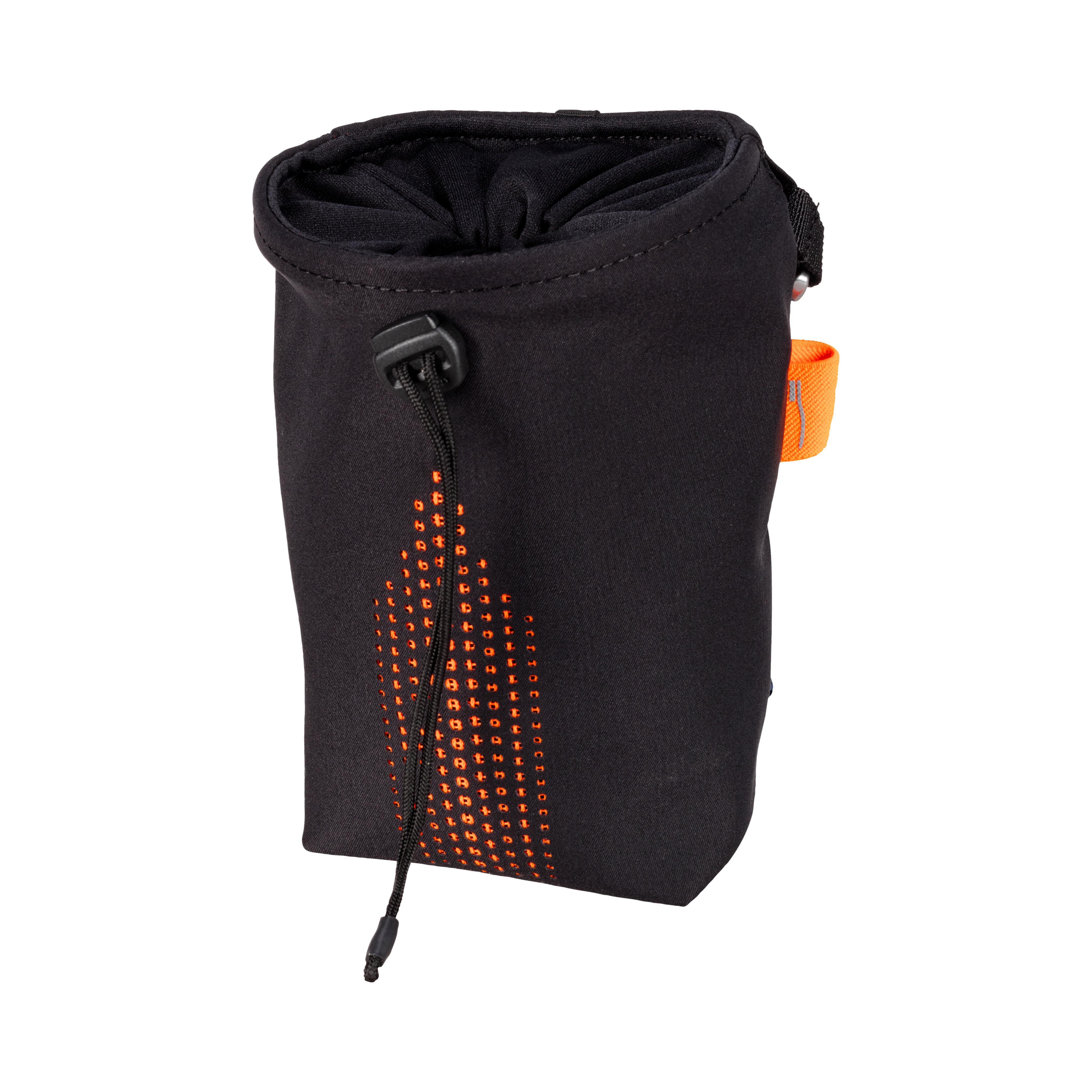 Comfort Chalk Bag - black, one size thumbnail