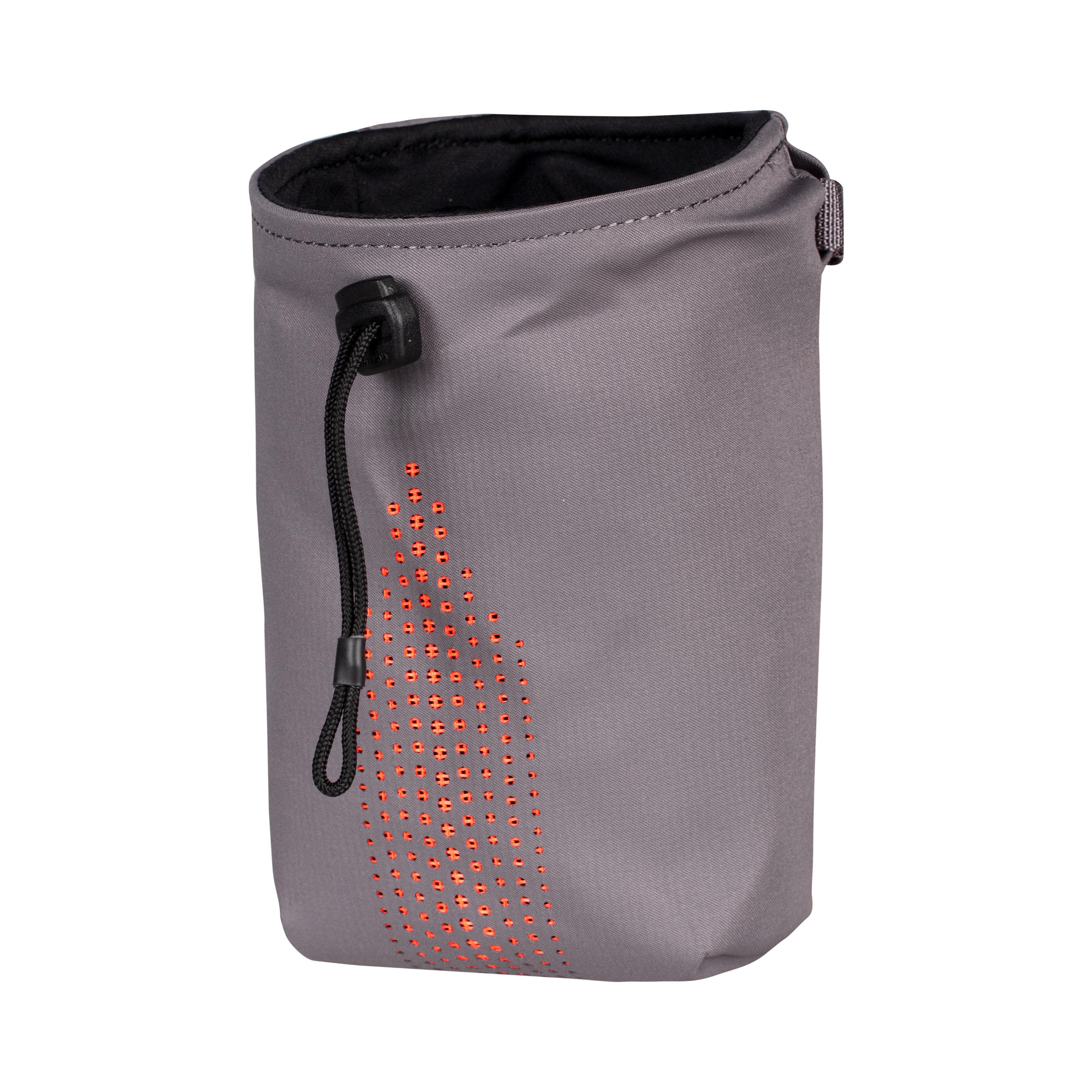 Comfort Chalk Bag - one size, shark thumbnail