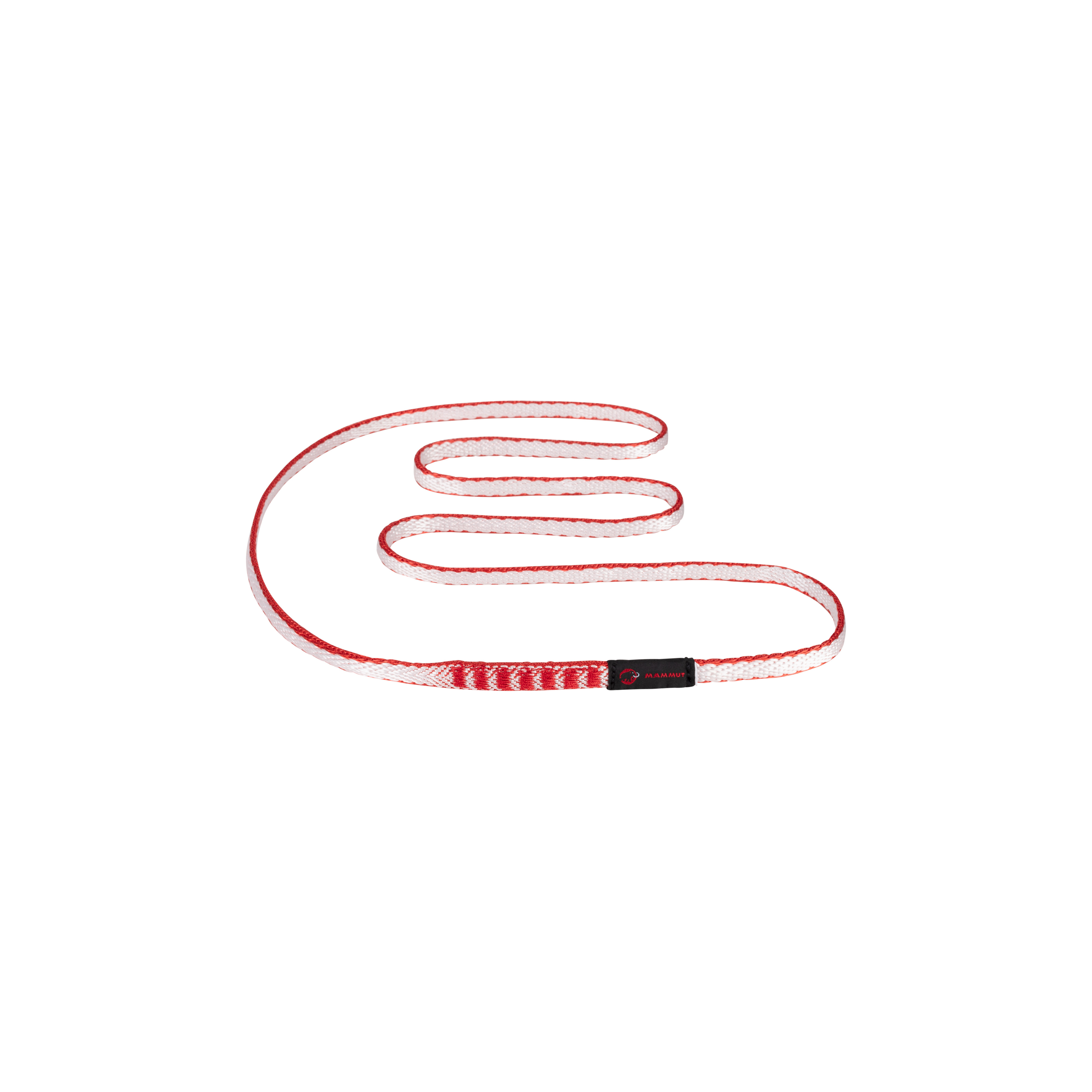 Contact Sling 8.0 - 60 cm, red thumbnail