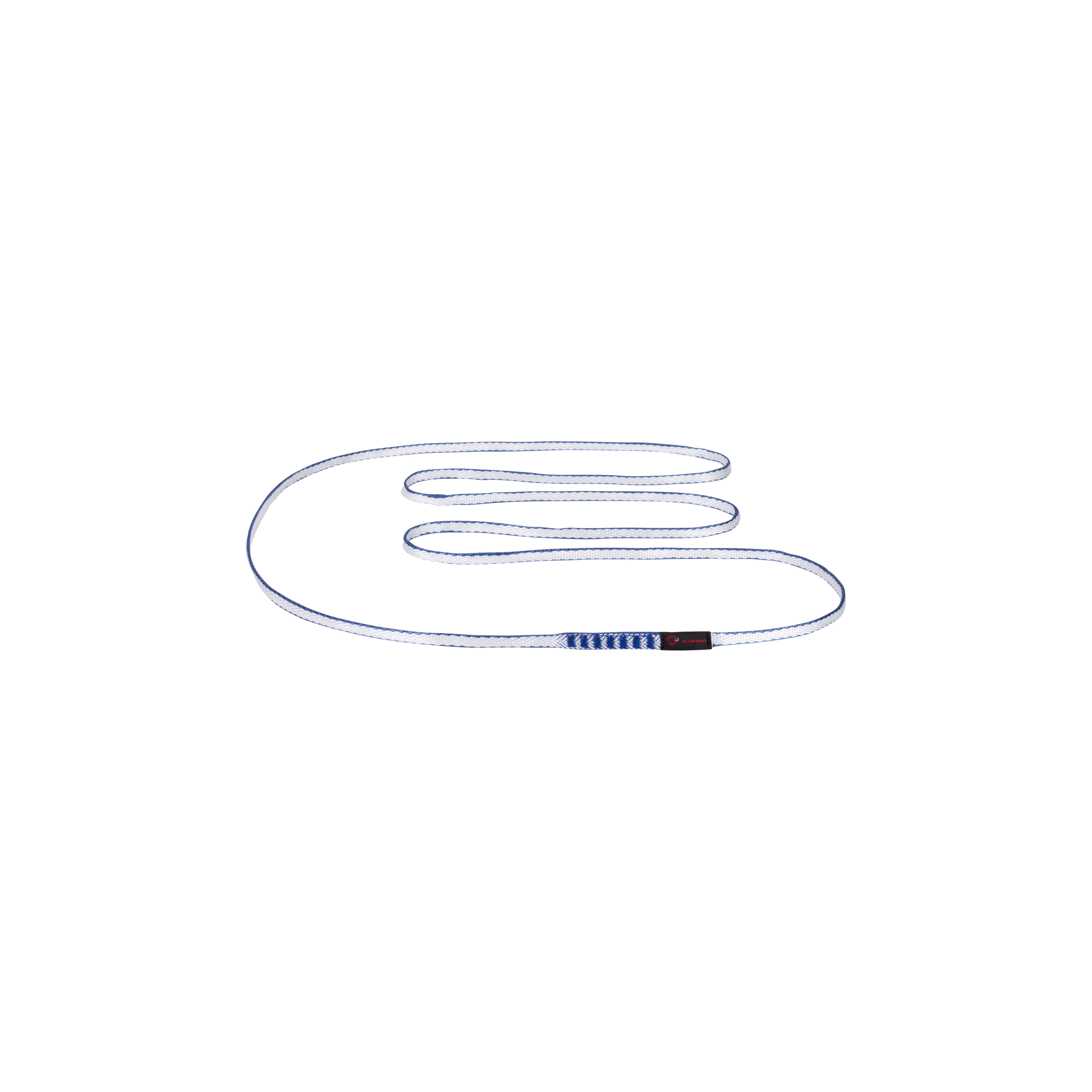 Contact Sling 8.0 - 120 cm, blue thumbnail