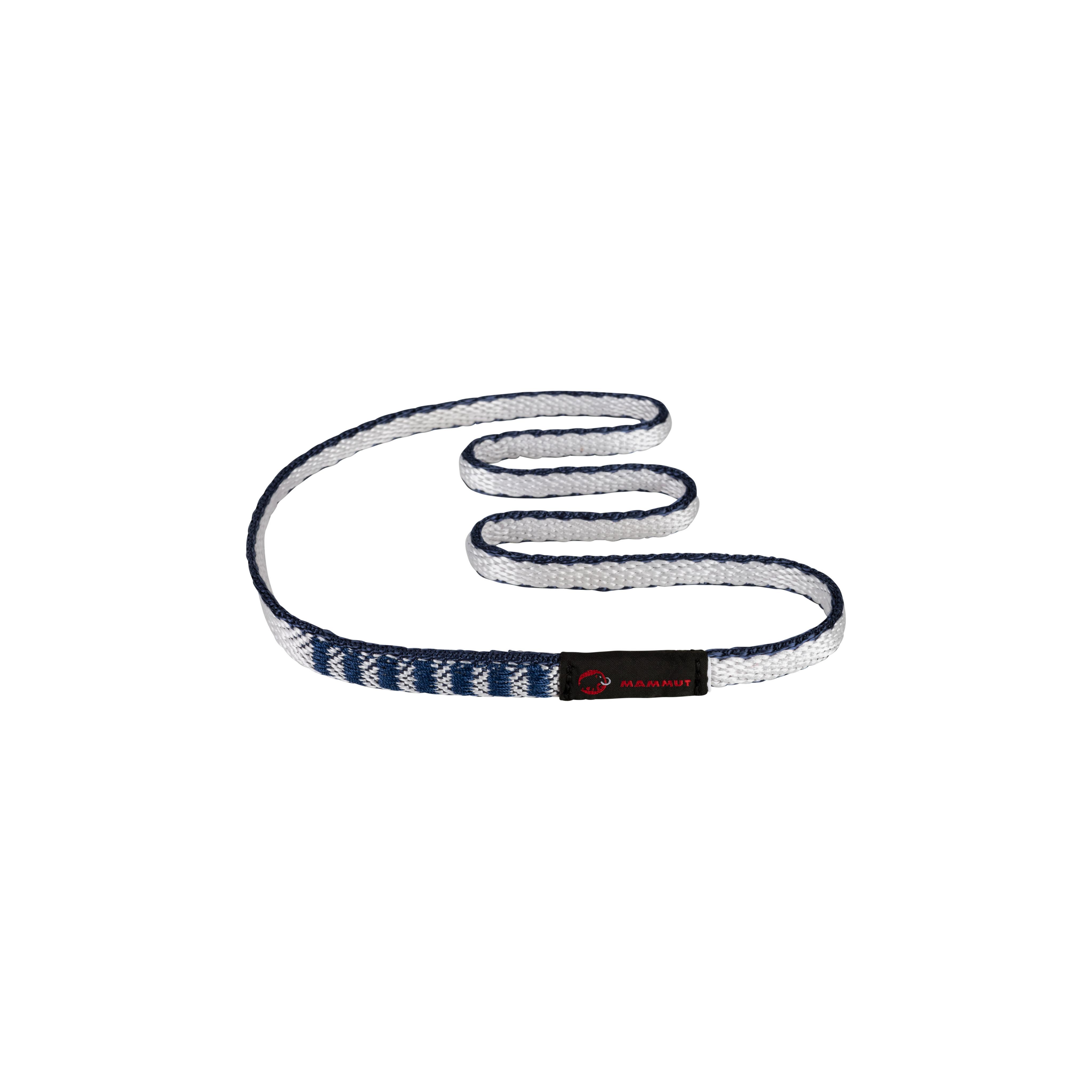Contact Sling 8.0 - 240 cm, dark blue thumbnail