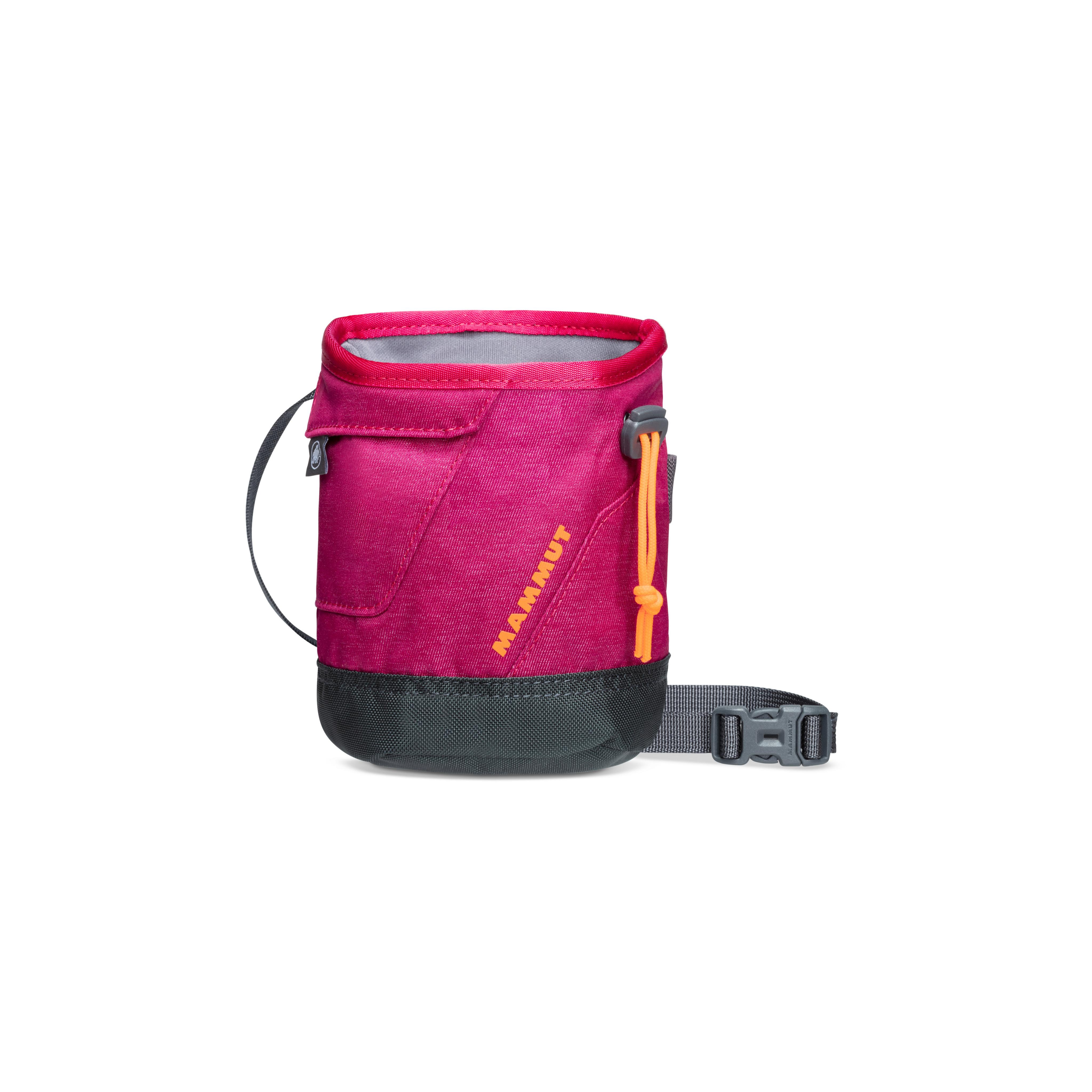 Ophir Chalk Bag - one size, sundown thumbnail