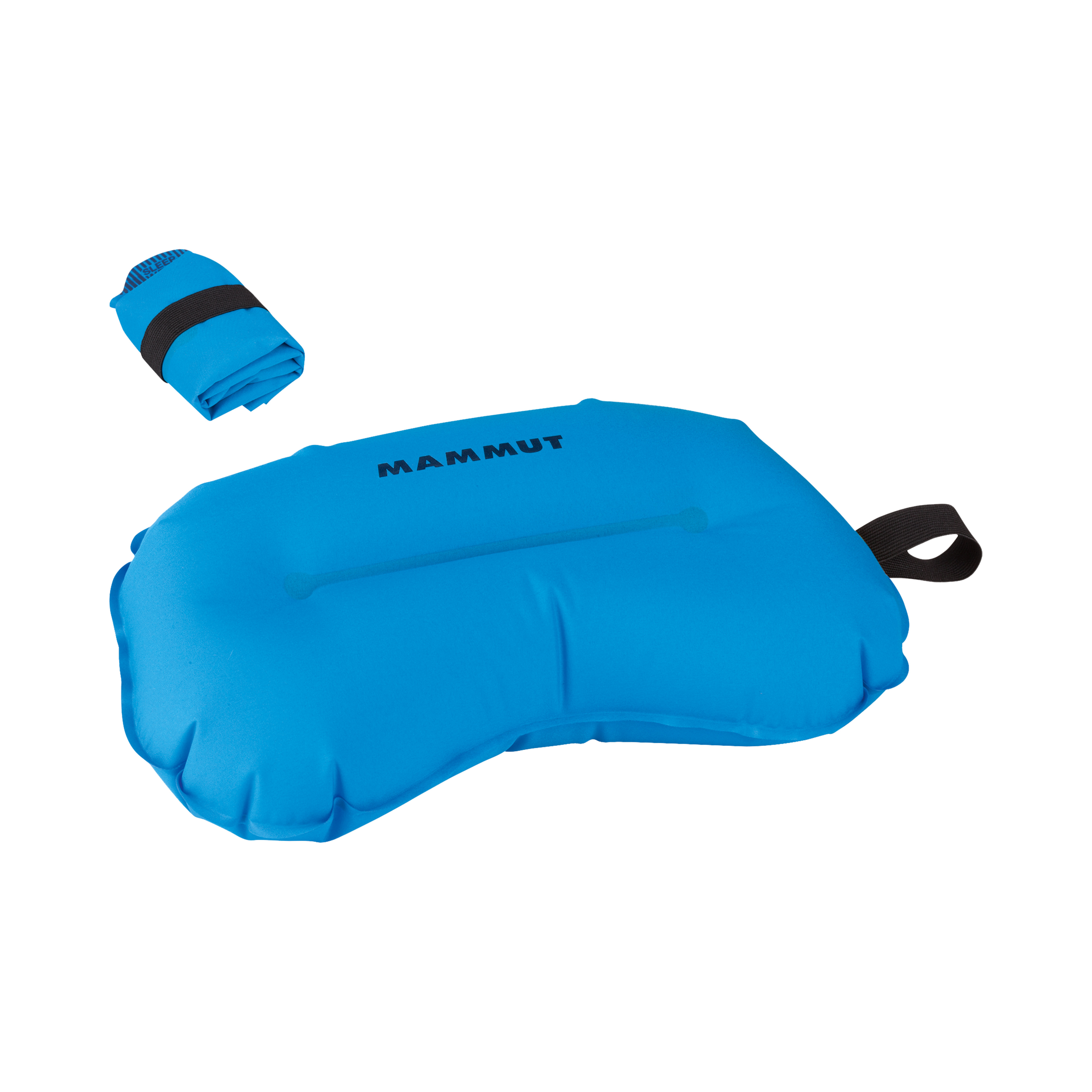 Air Pillow - imperial, one size product image