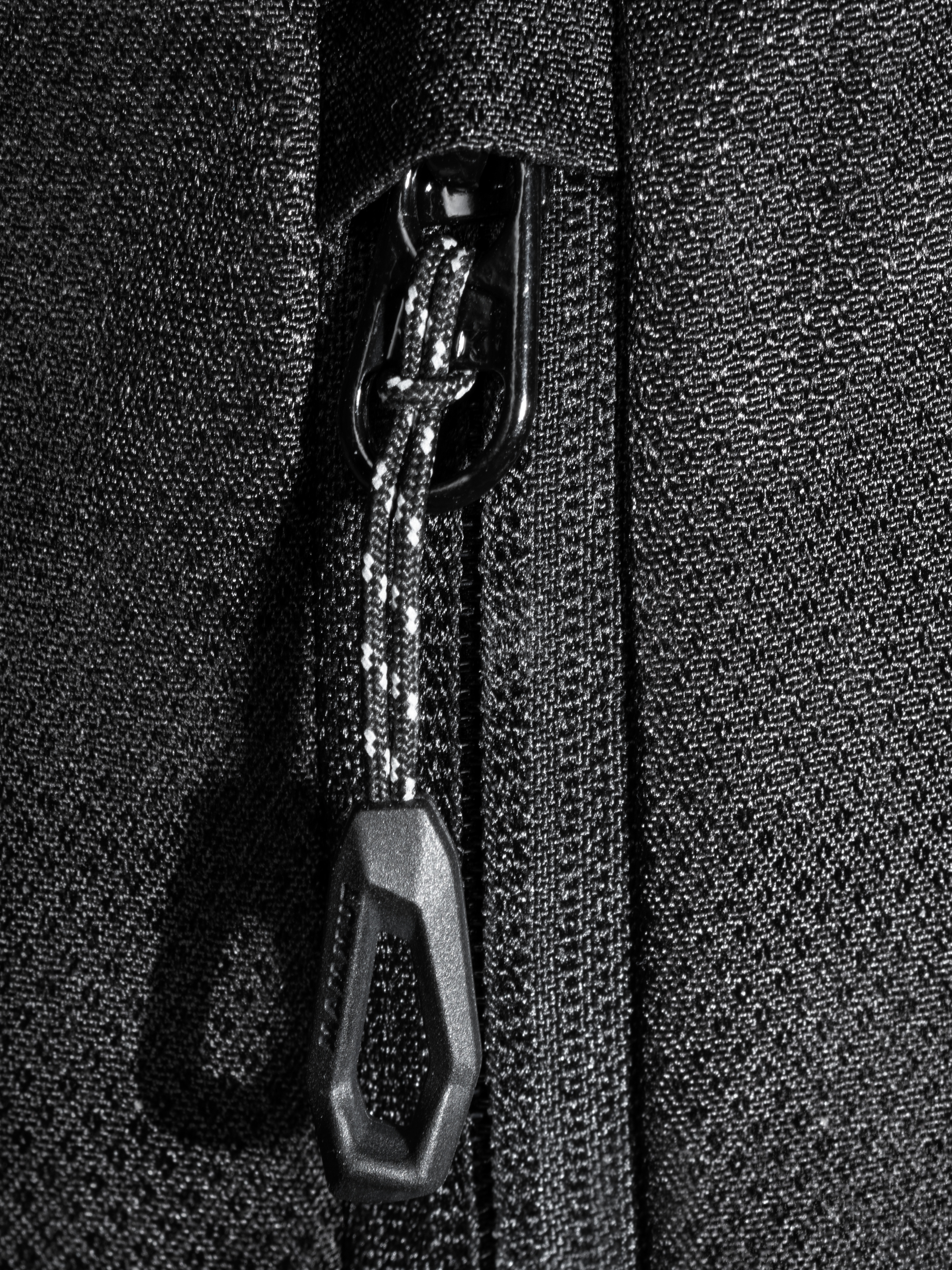 First Zip product image