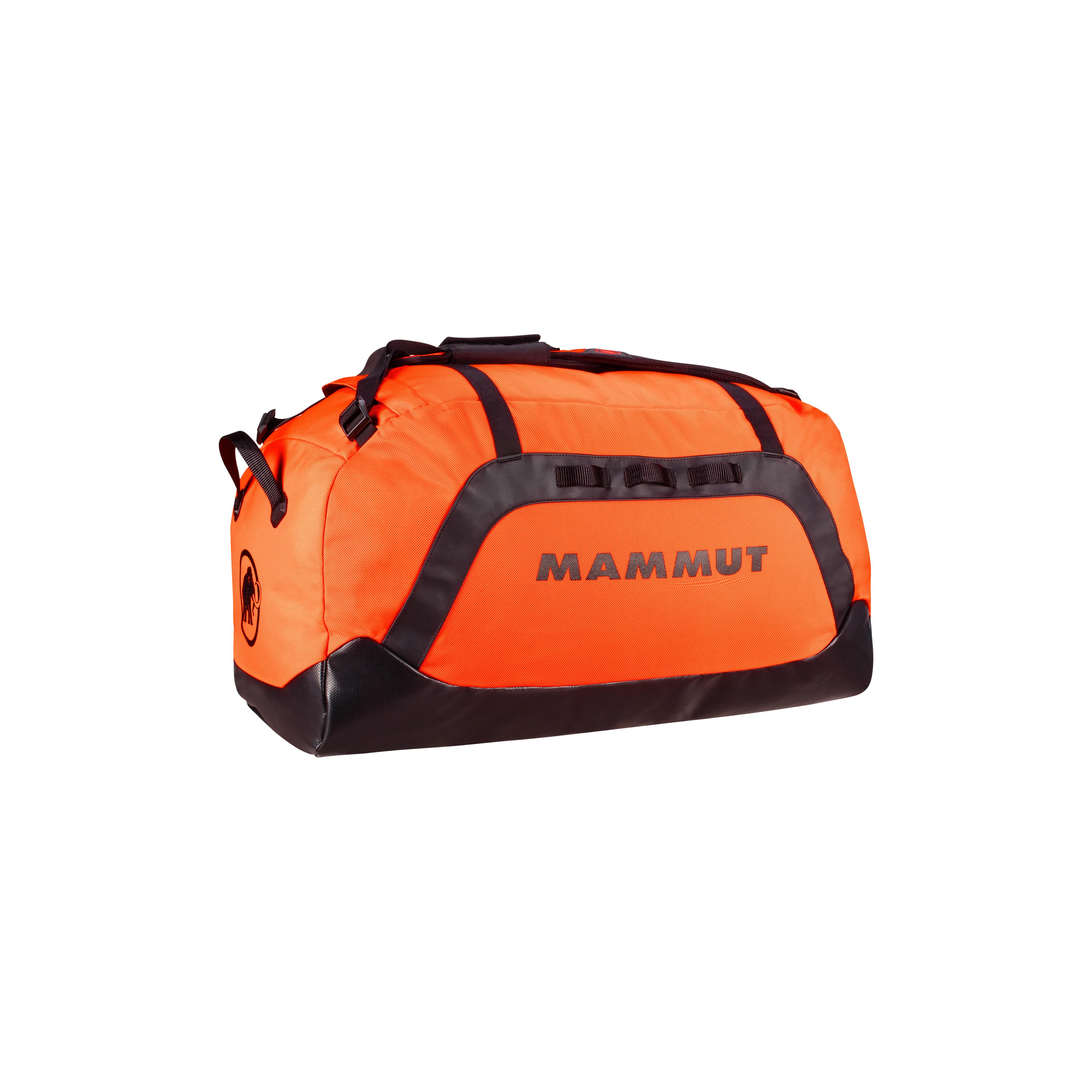 Cargon - 40 L, safety orange-black thumbnail
