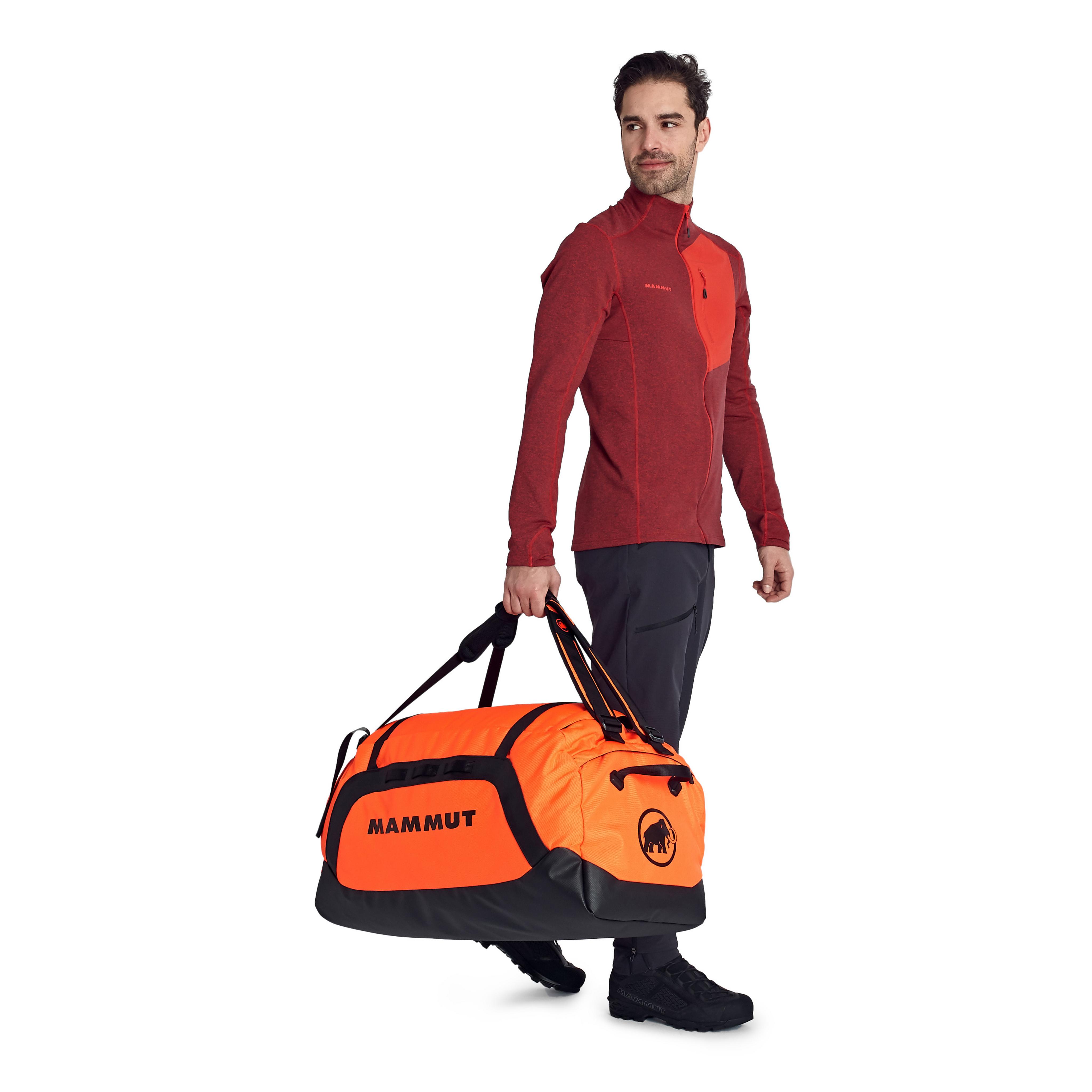 Cargon product image