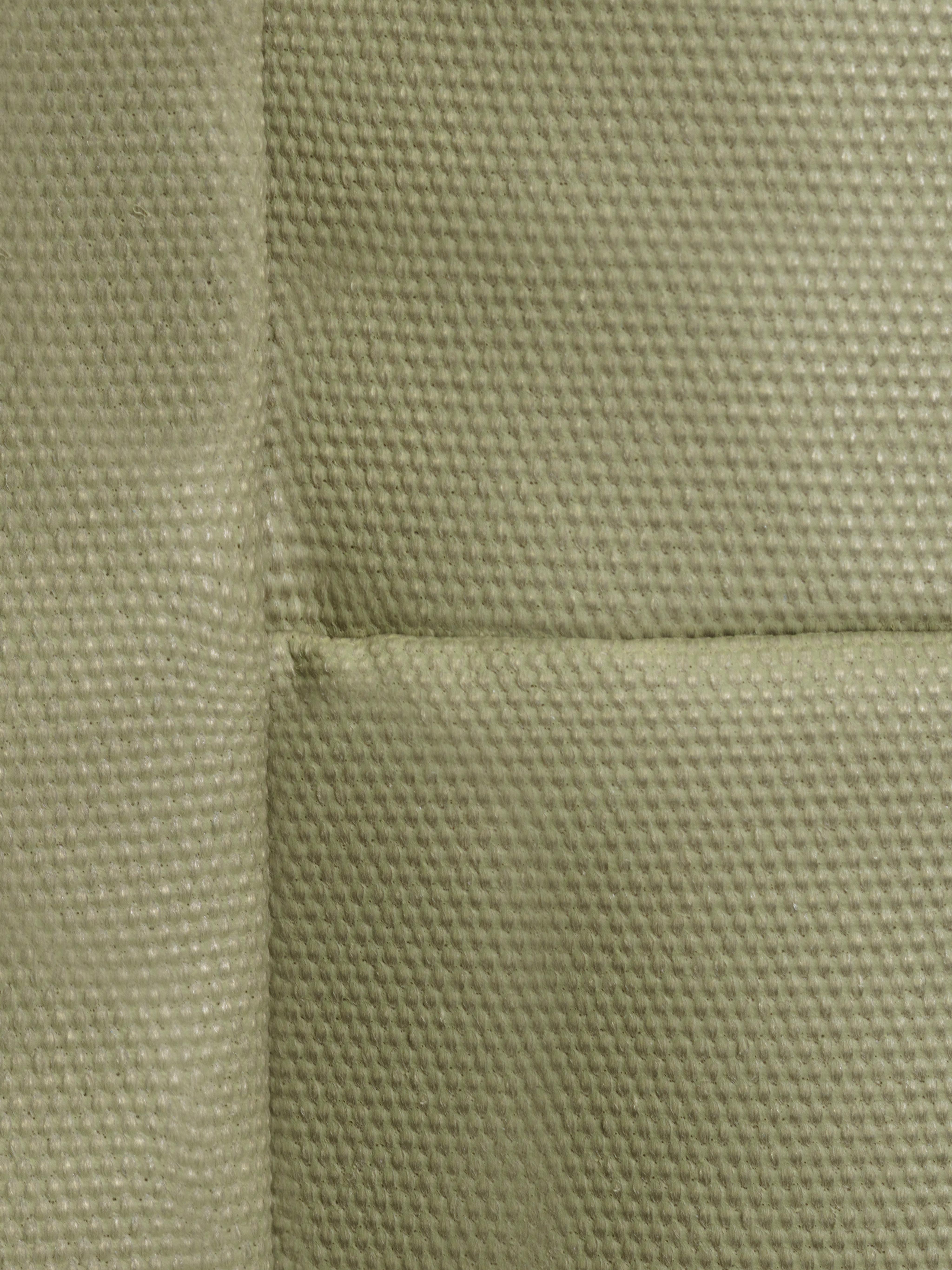 Seon Transporter 15 product image