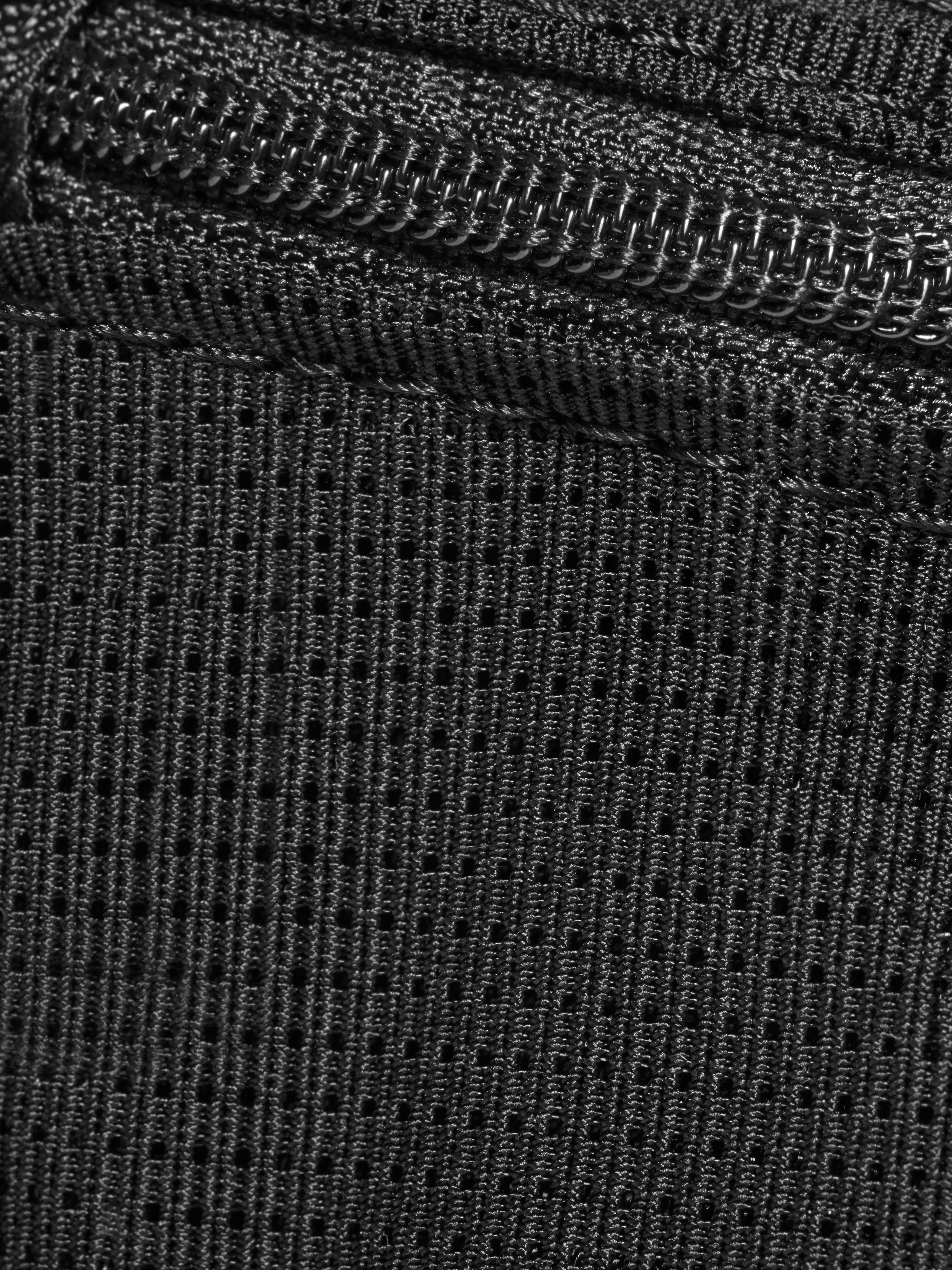 Neuveville Bumbag product image