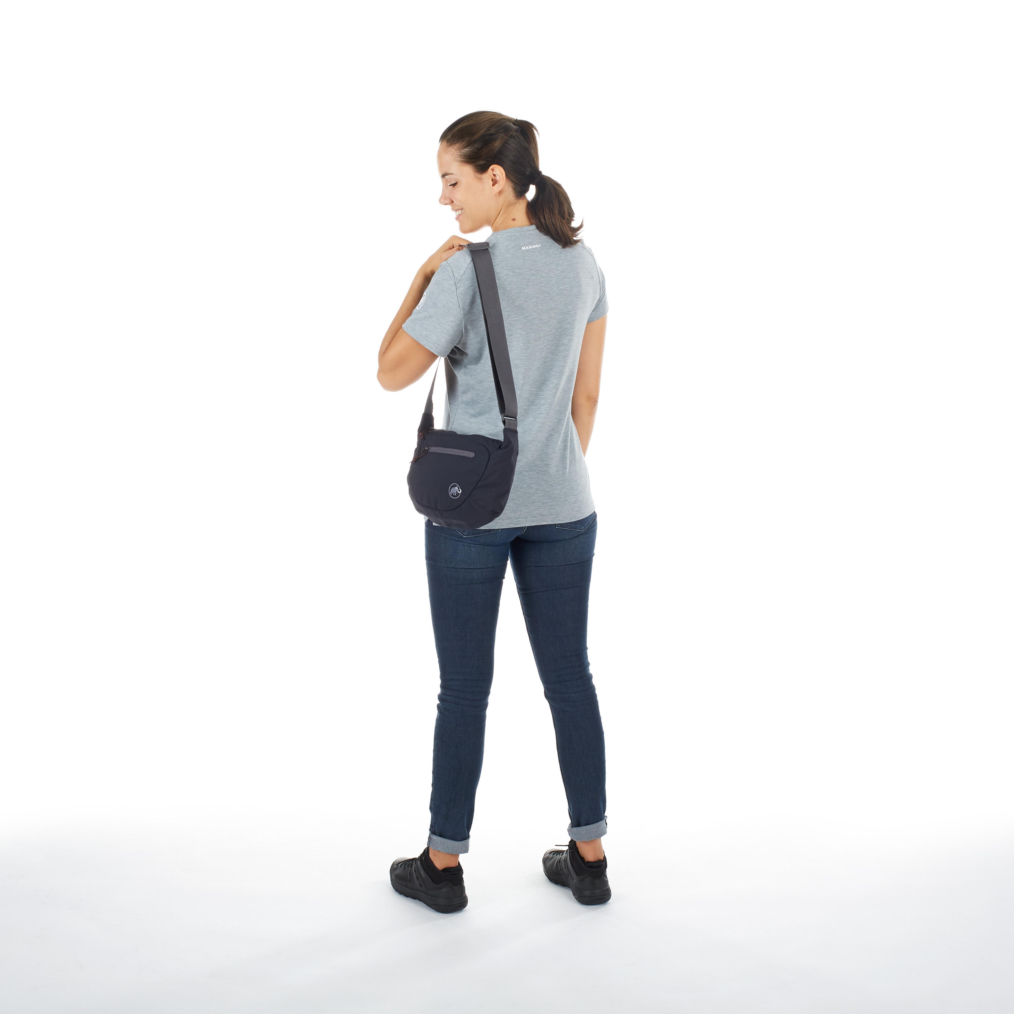 Shoulder Bag Round product image
