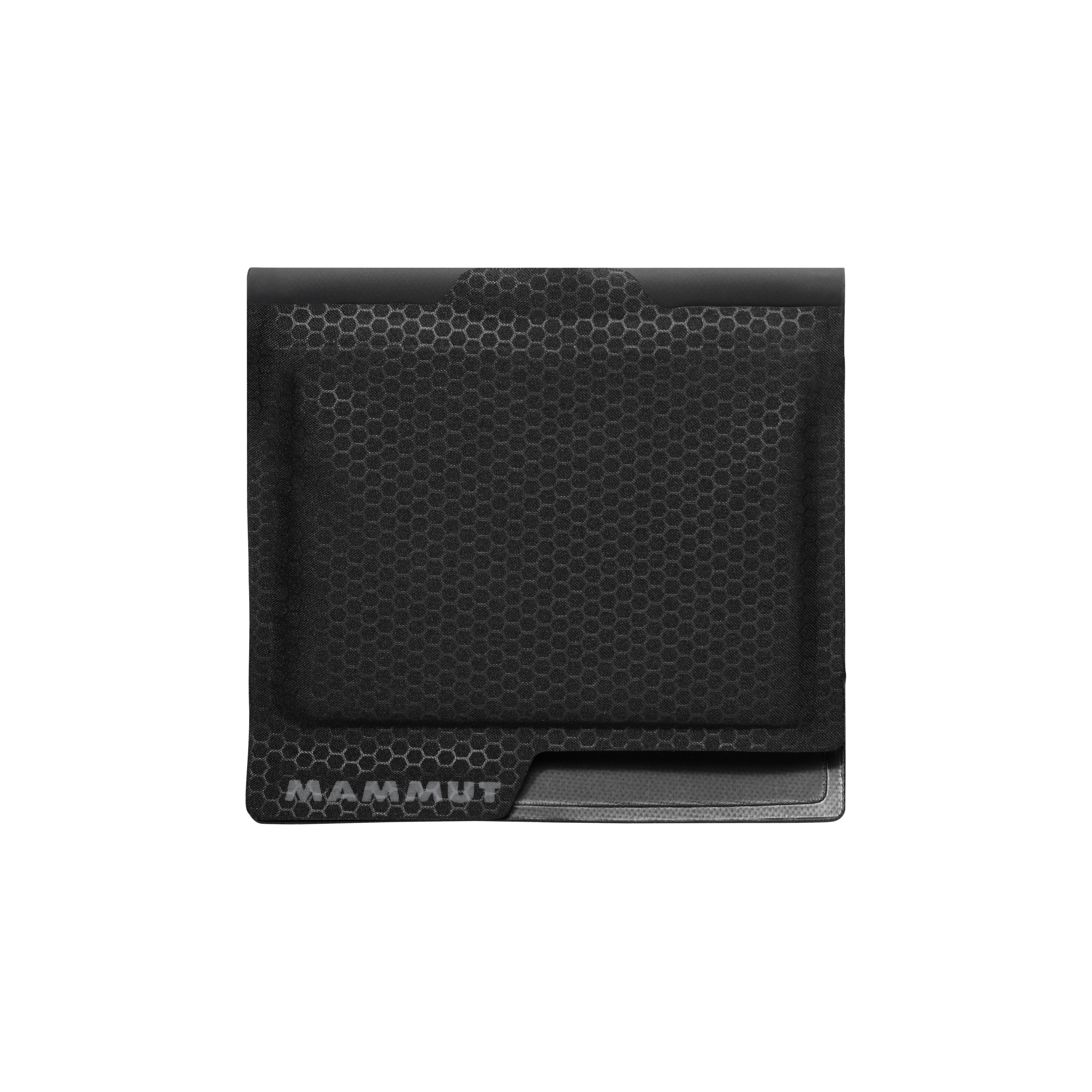 Smart Wallet Light - black, one size thumbnail