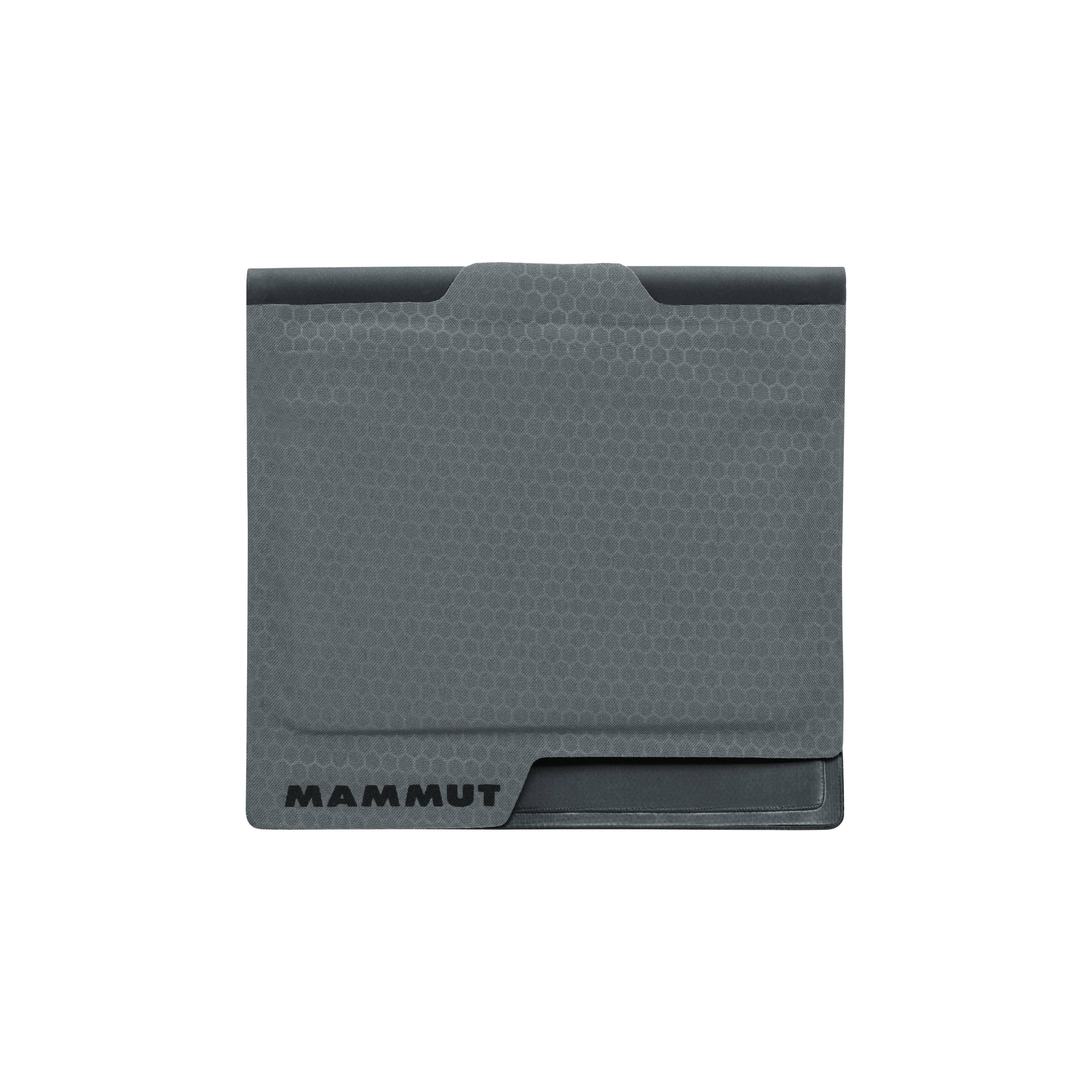Smart Wallet Light - one size, smoke thumbnail