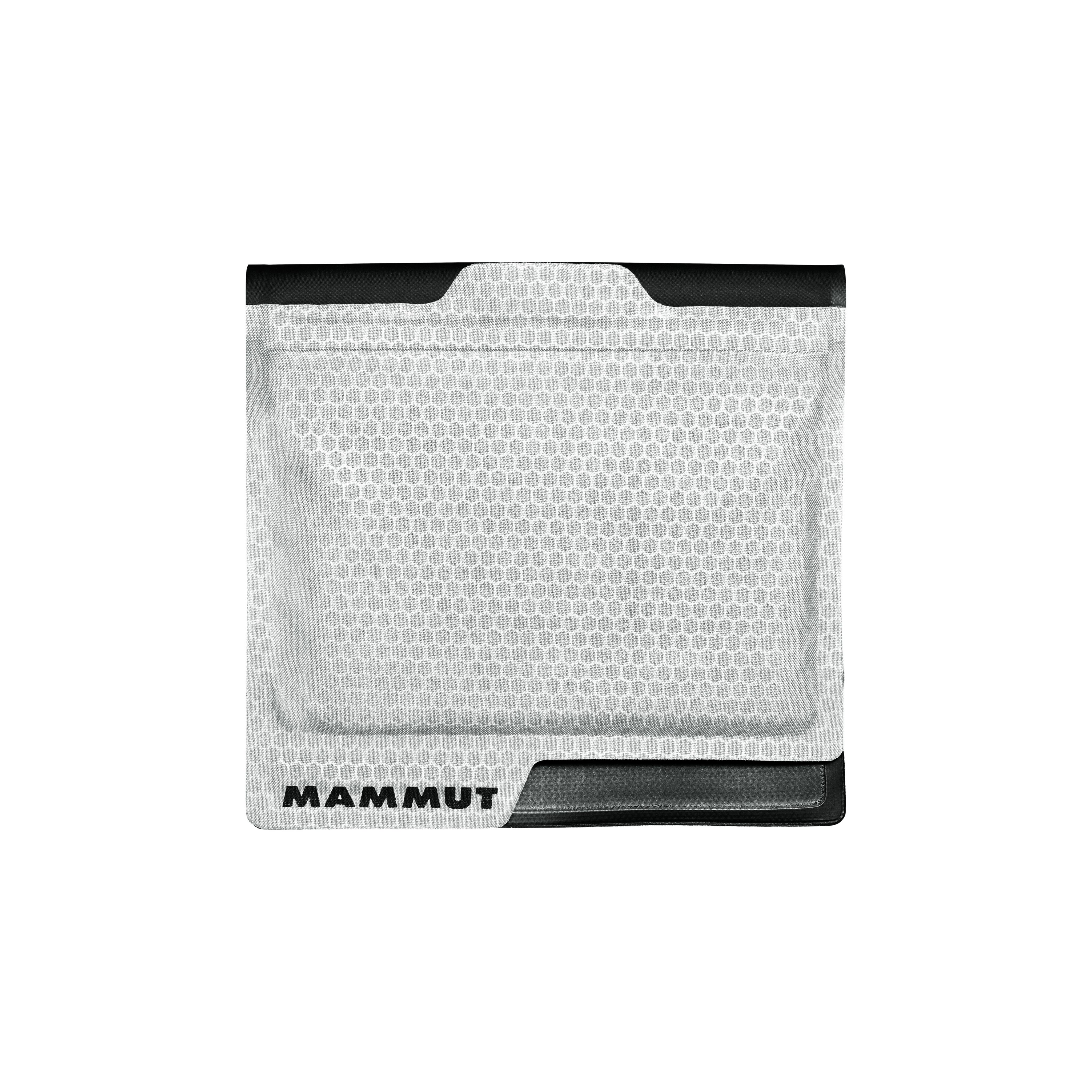 Smart Wallet Light - one size, white thumbnail