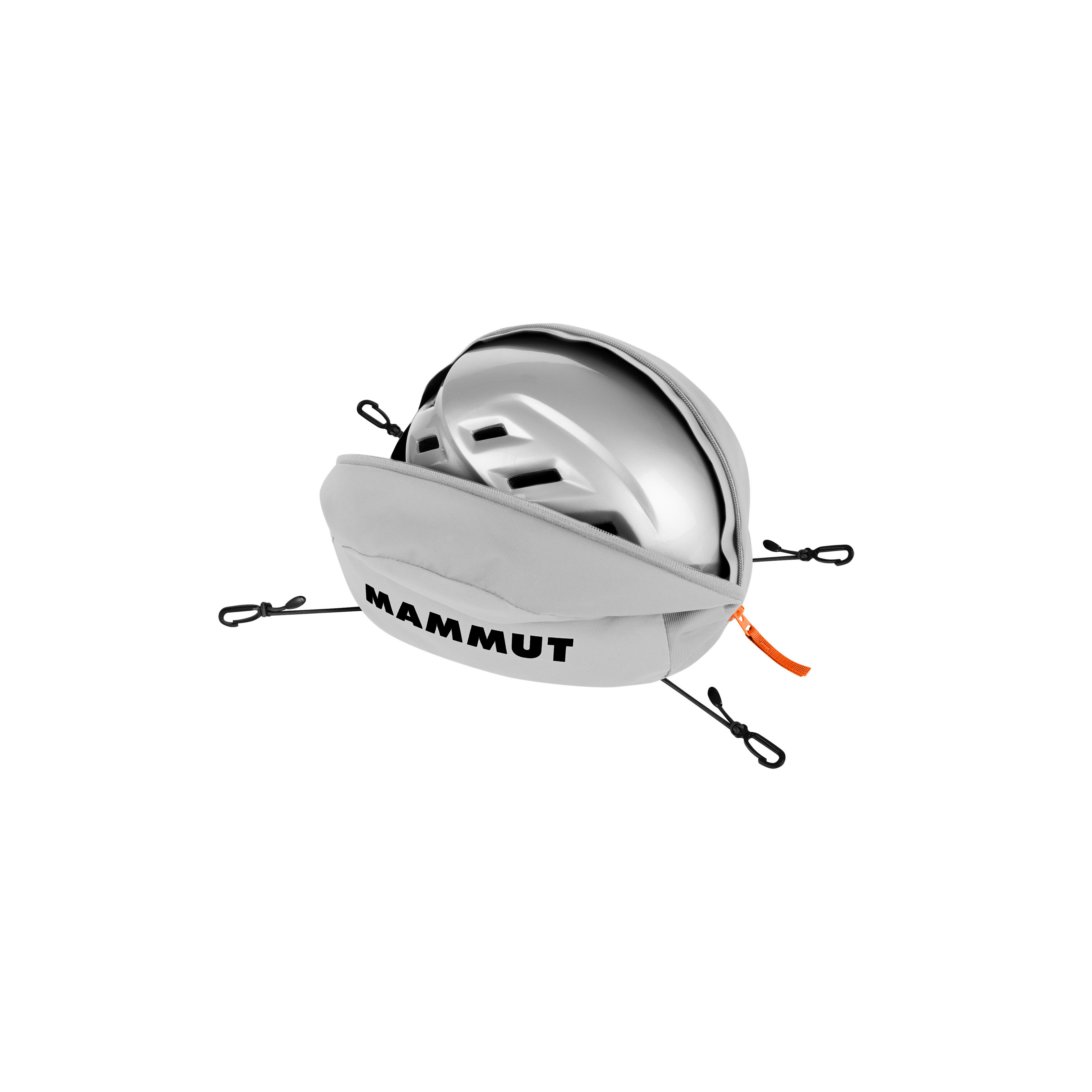 Helmet Holder Pro - highway, one size thumbnail