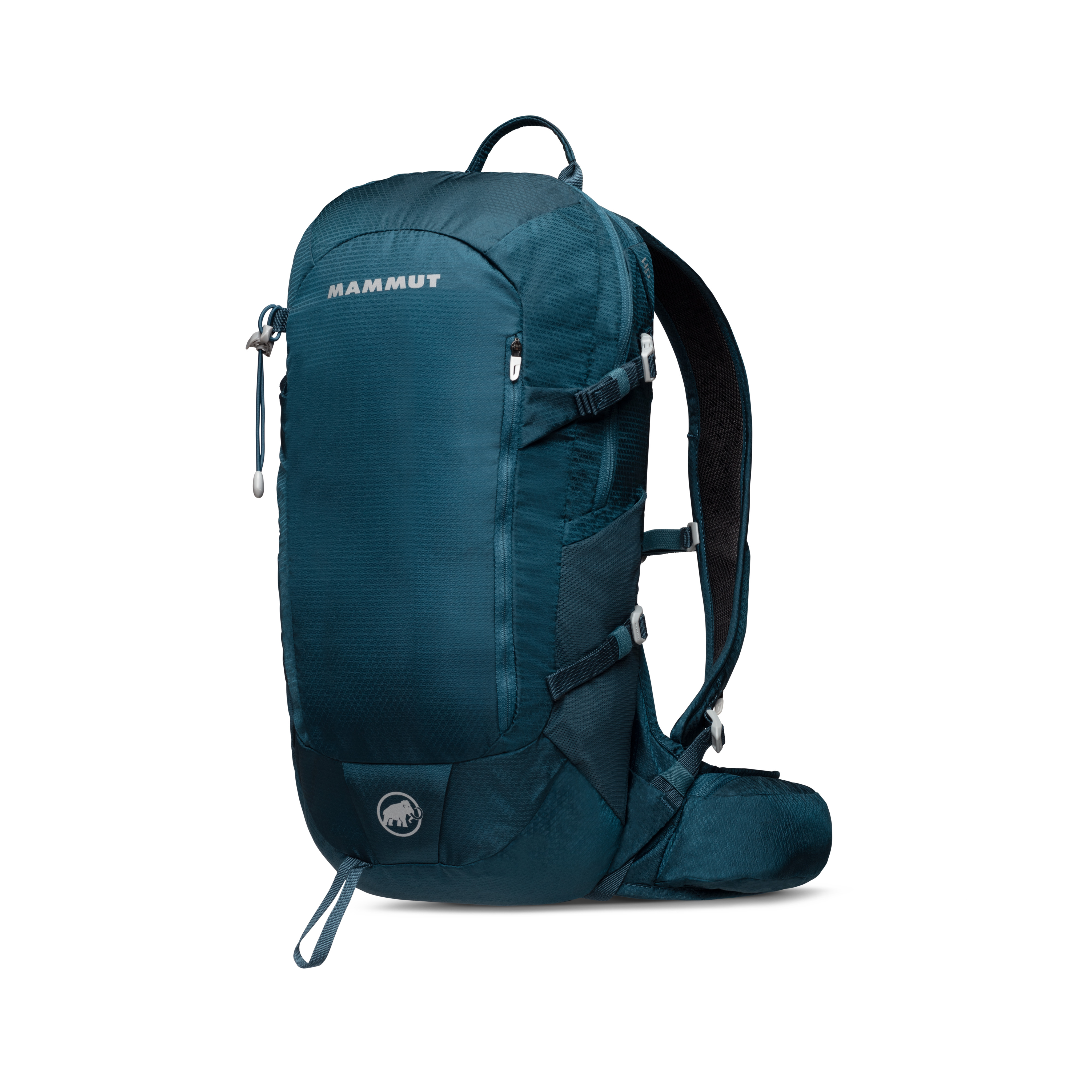 Lithium Speed 15 - 15 L, jay product image