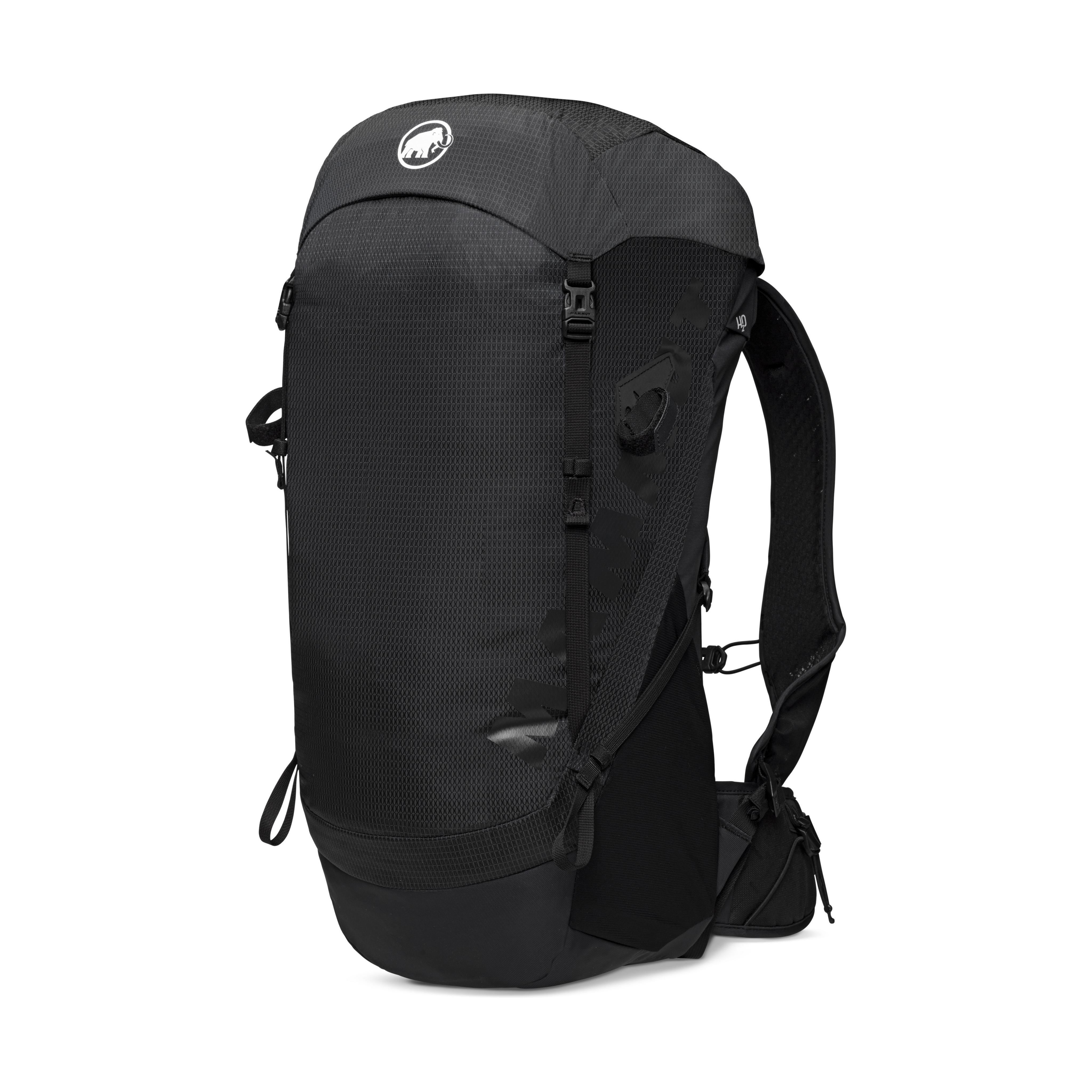 Ducan 24 - 24 L, black product image