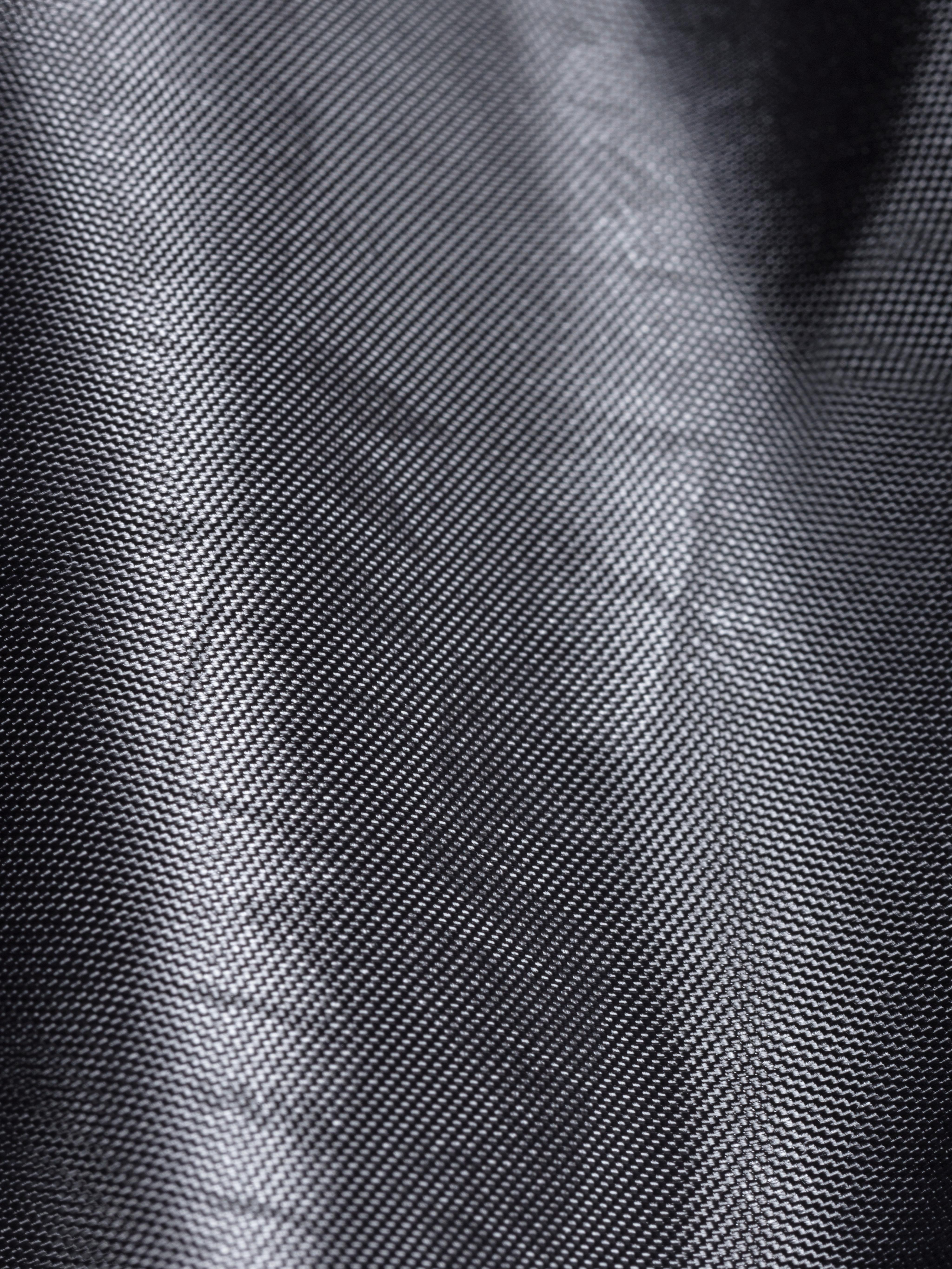 Lithium Crest product image