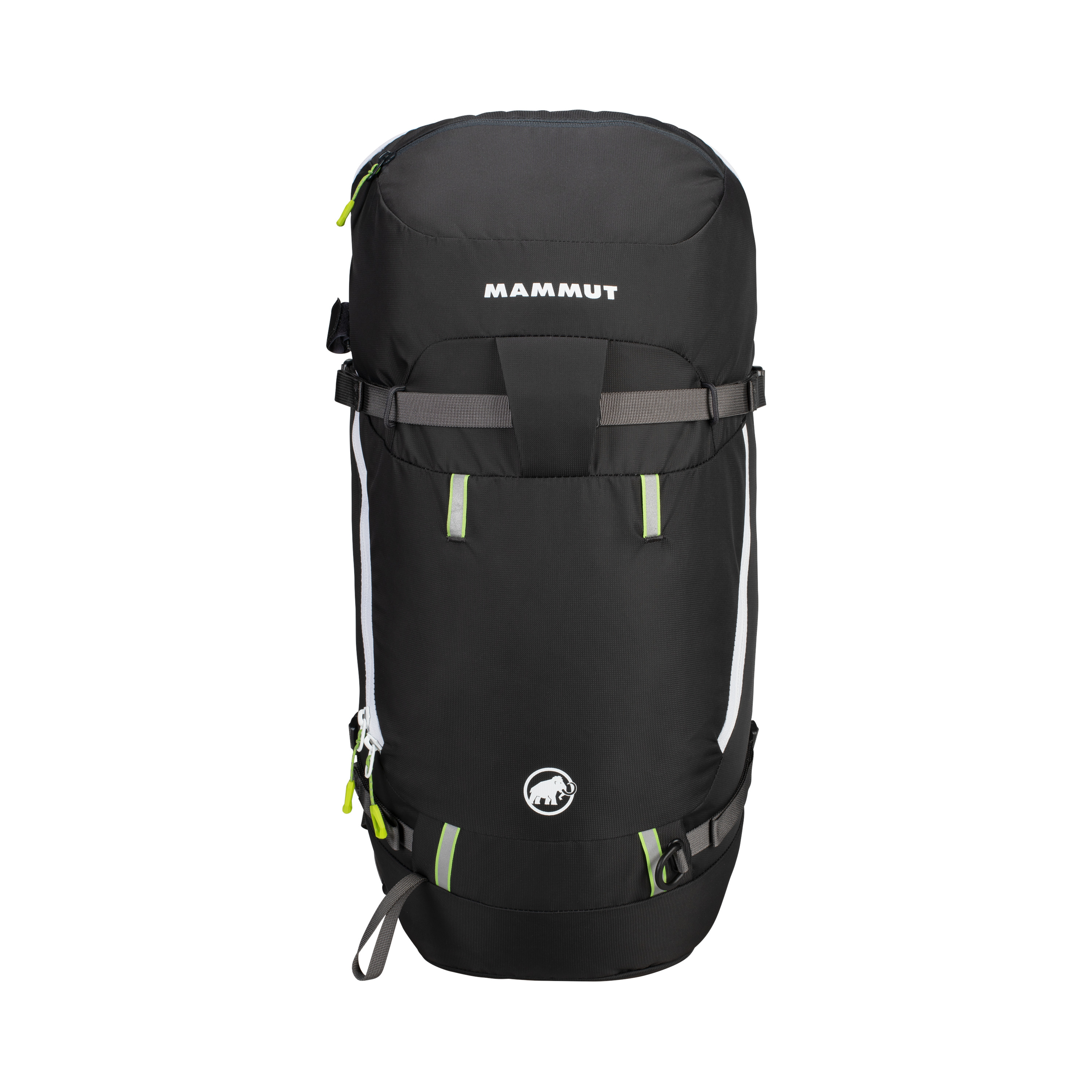 Light Removable Airbag 3.0 ready - 30 L, graphite product image