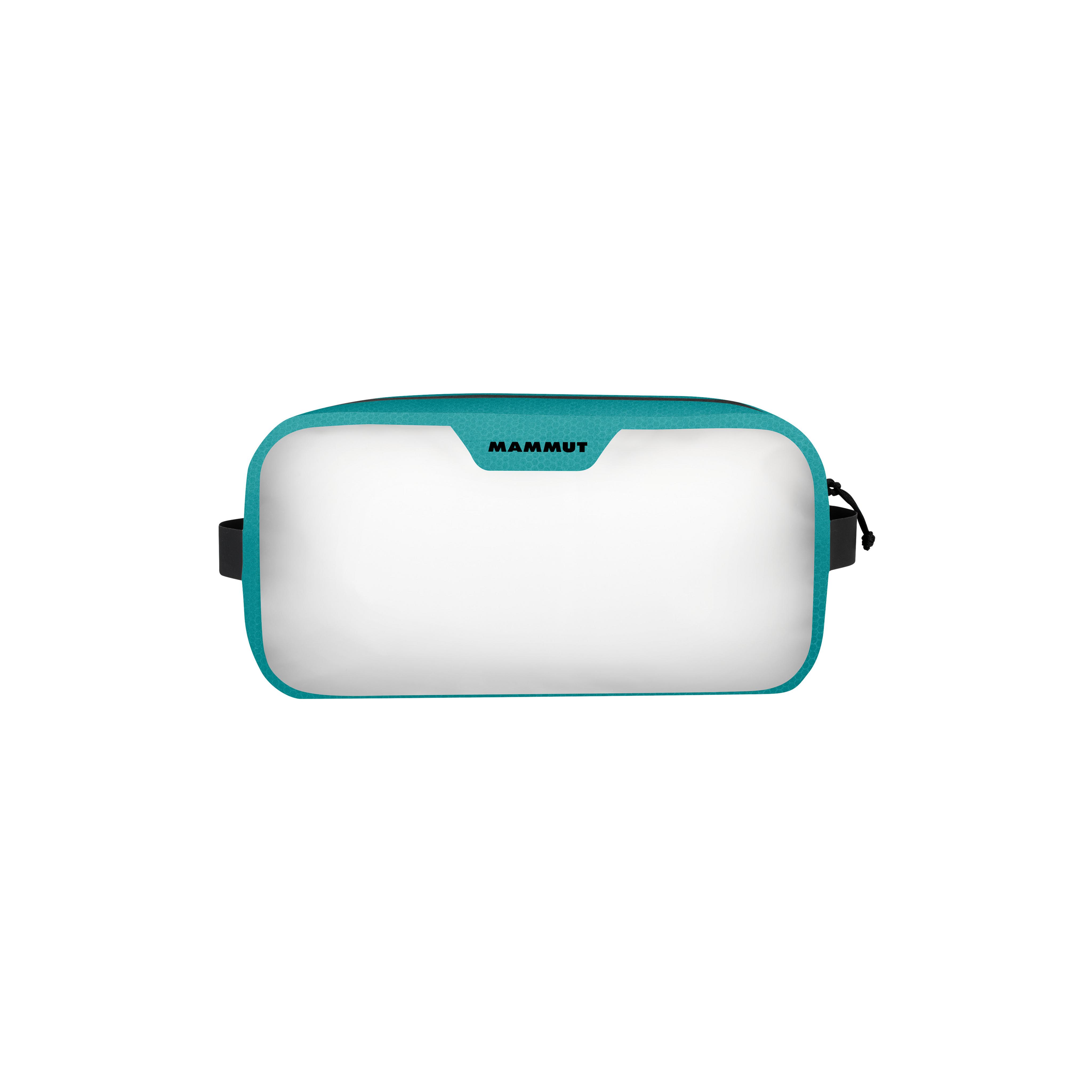 Smart Case Light - S, waters thumbnail