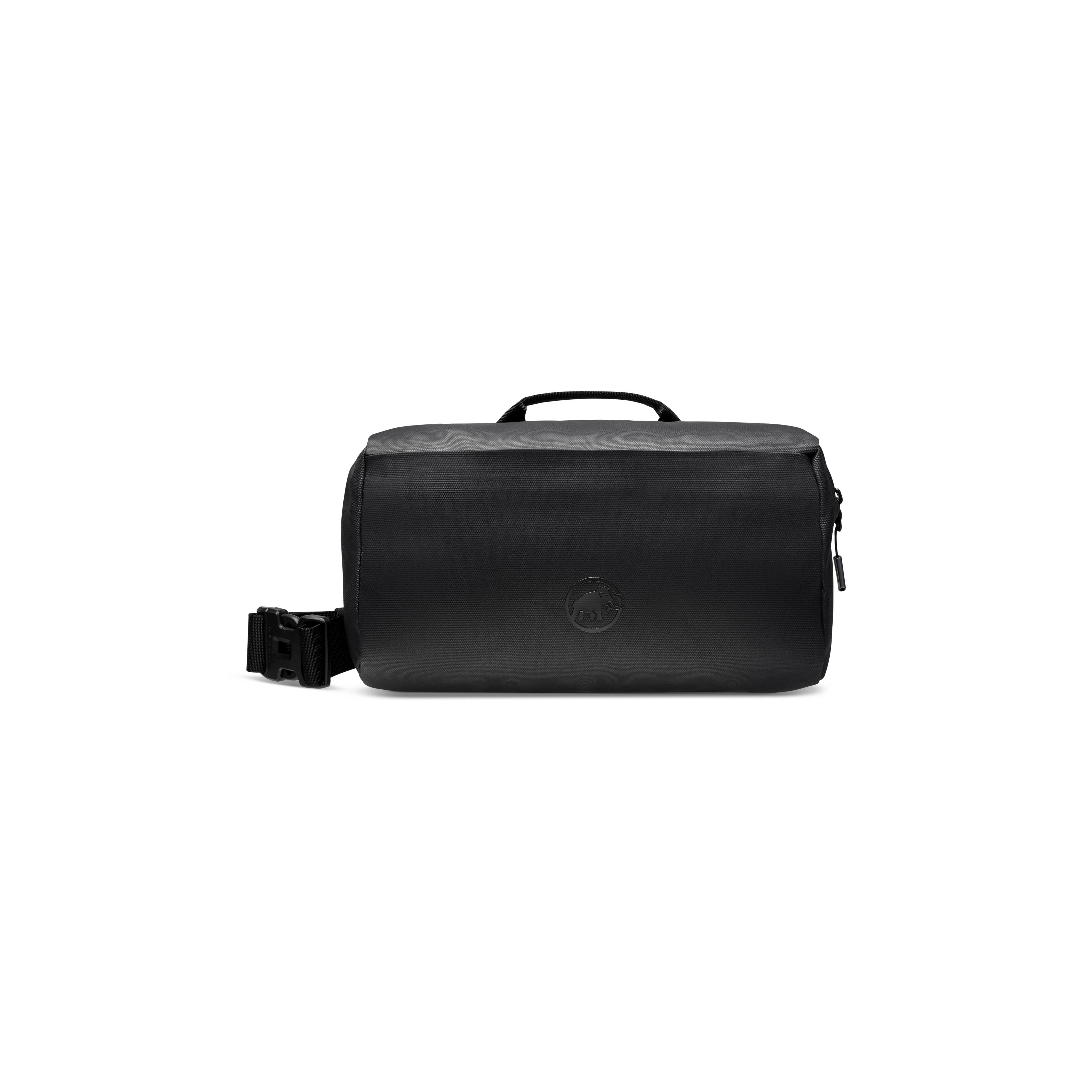 Seon 2-Way Waistpack - 4 L, black product image