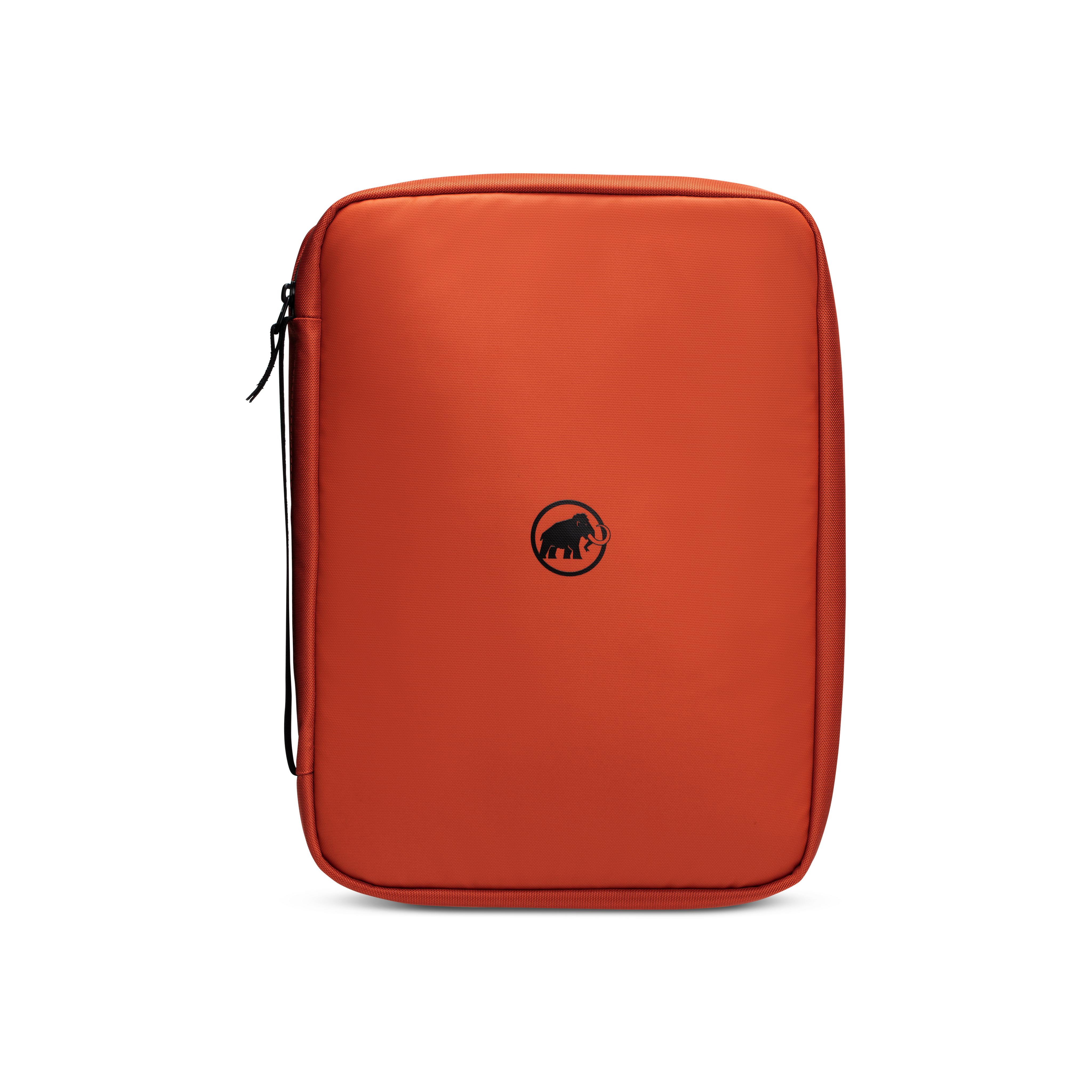 Seon Laptop Case - one size, pepper thumbnail