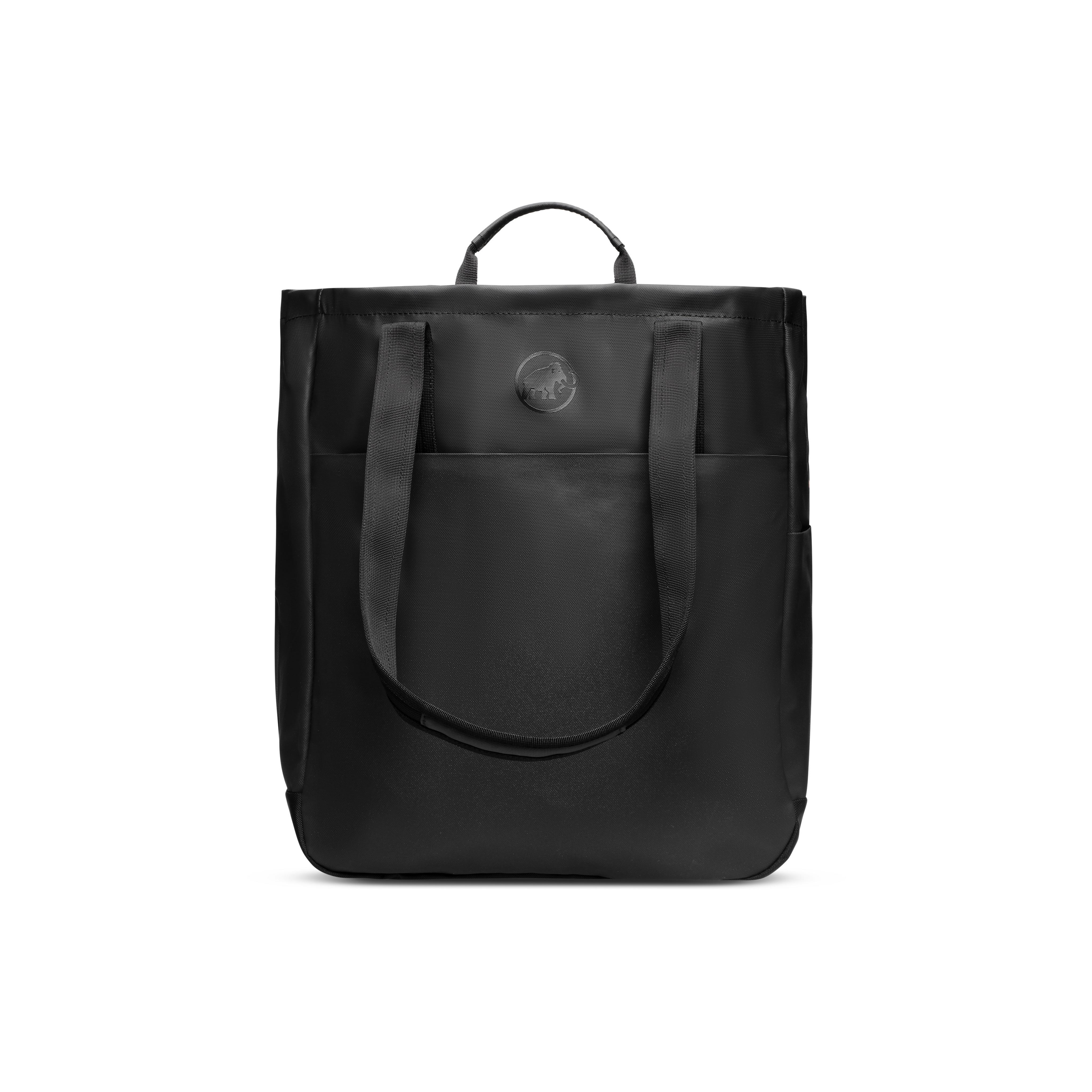 Seon Tote Bag - 15 L, black thumbnail