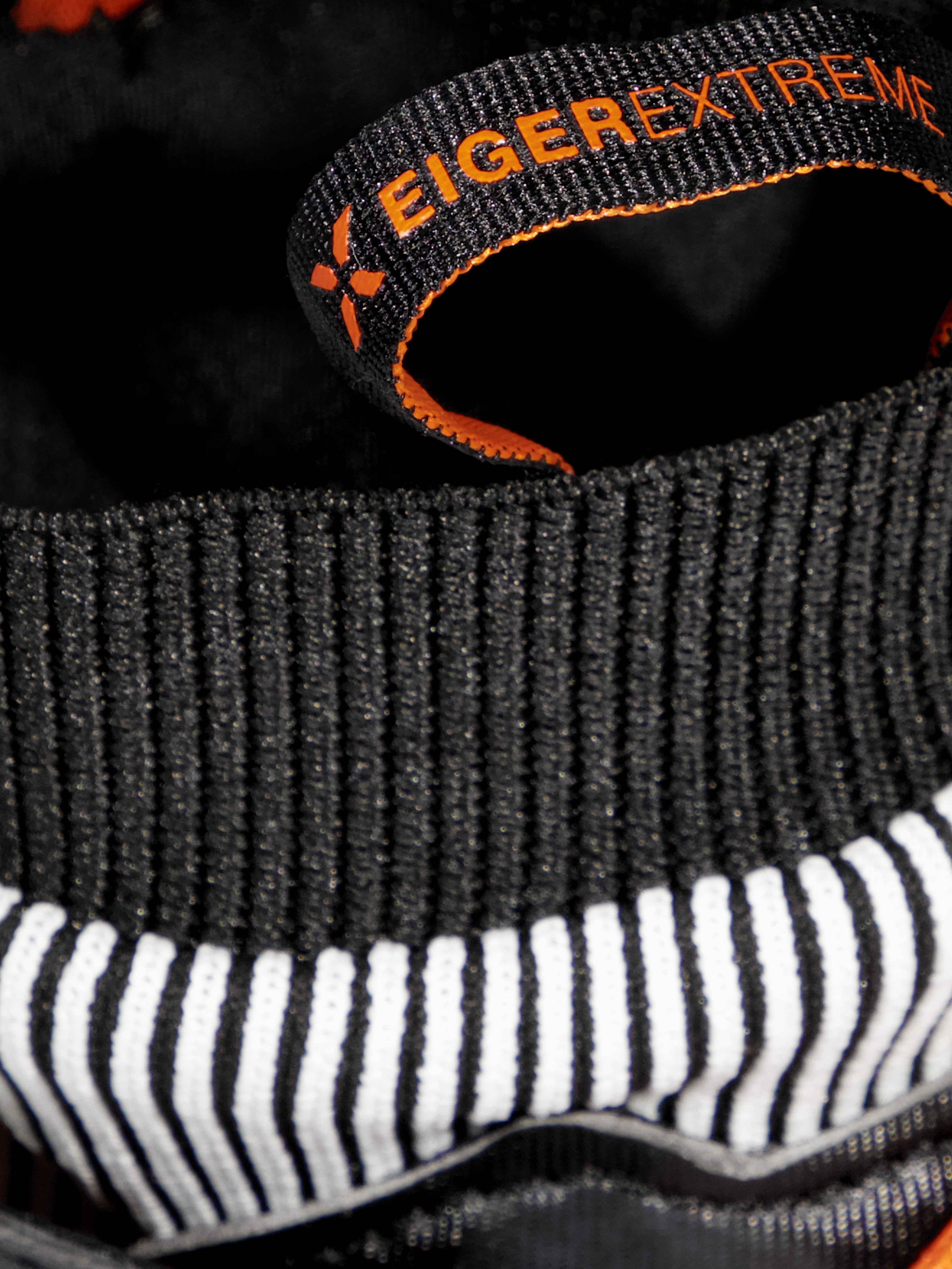 Nordwand Knit High GTX® Men product image