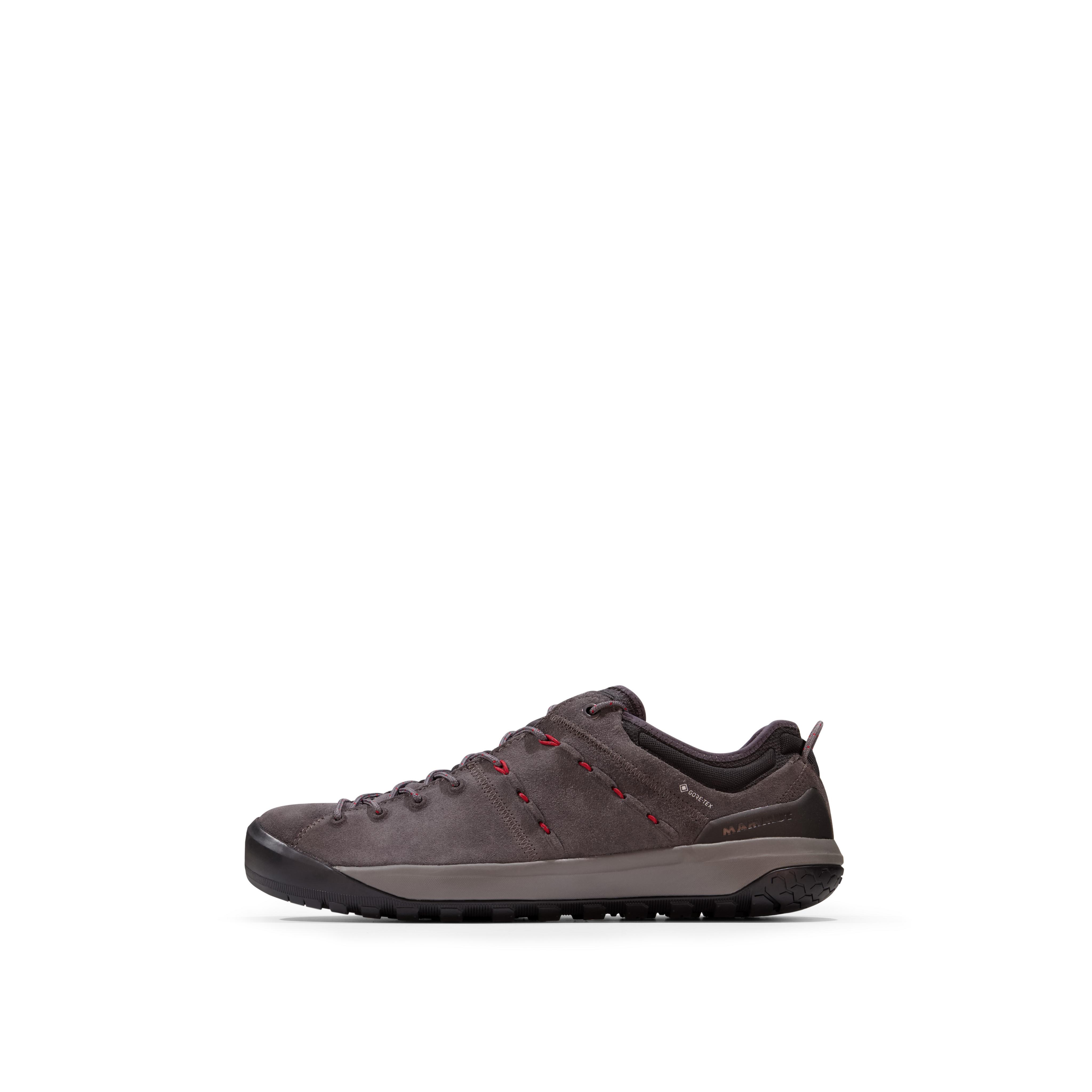 Hueco Low GTX® Men - graphite-magma, UK 6.5 thumbnail