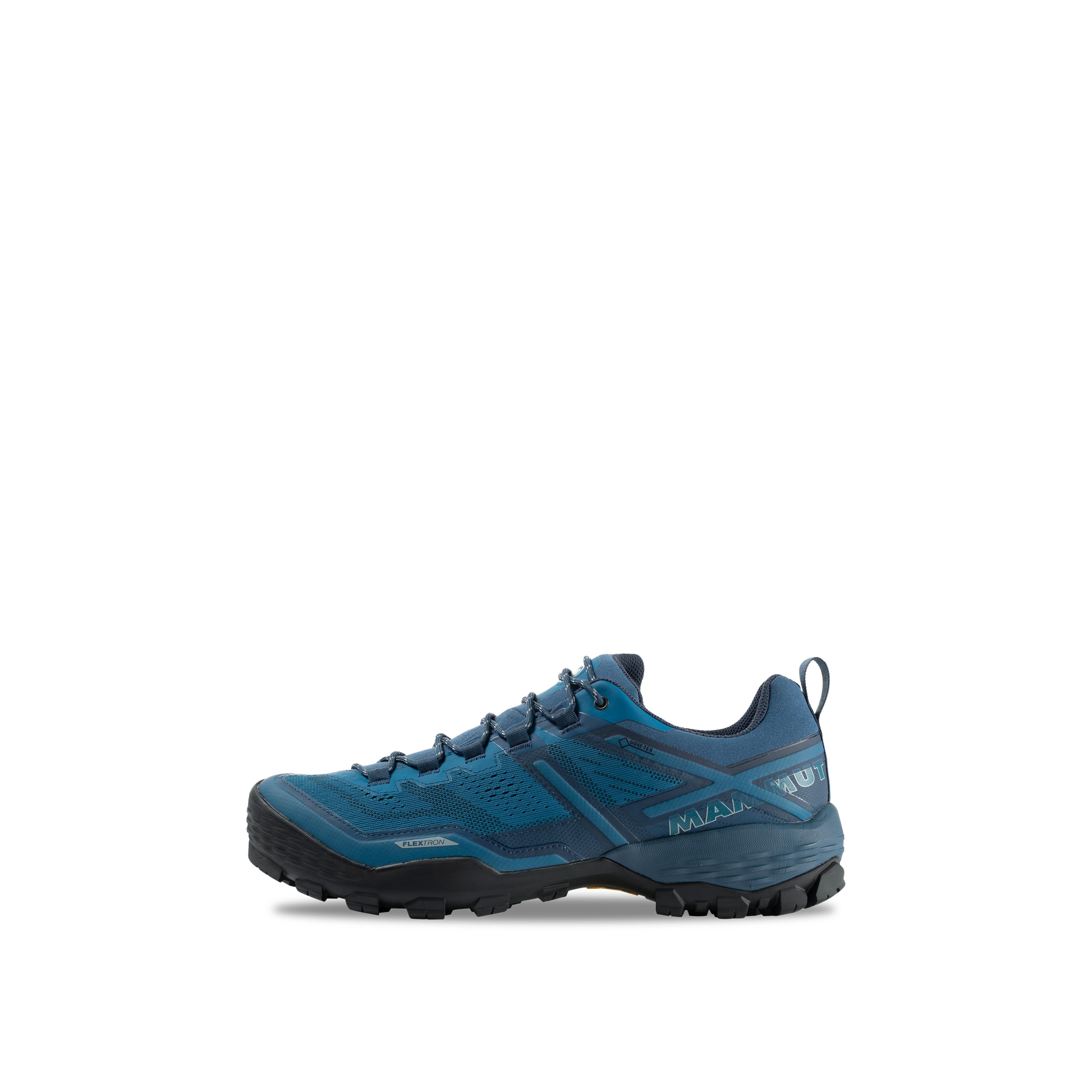 Ducan Low GTX® Men - sapphire-dark sapphire, UK 6.5 thumbnail
