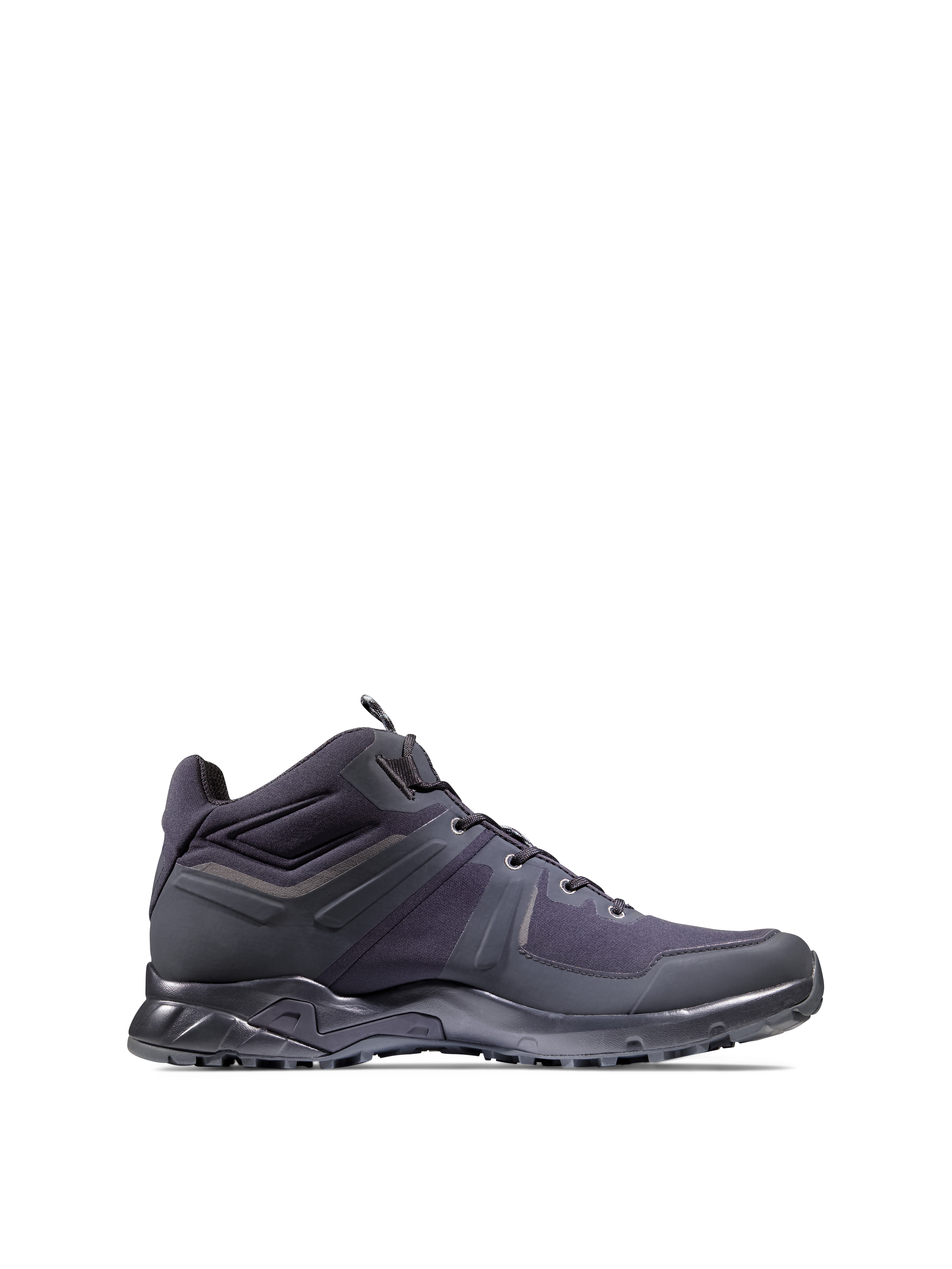 Ultimate Pro Mid GTX® Men product image