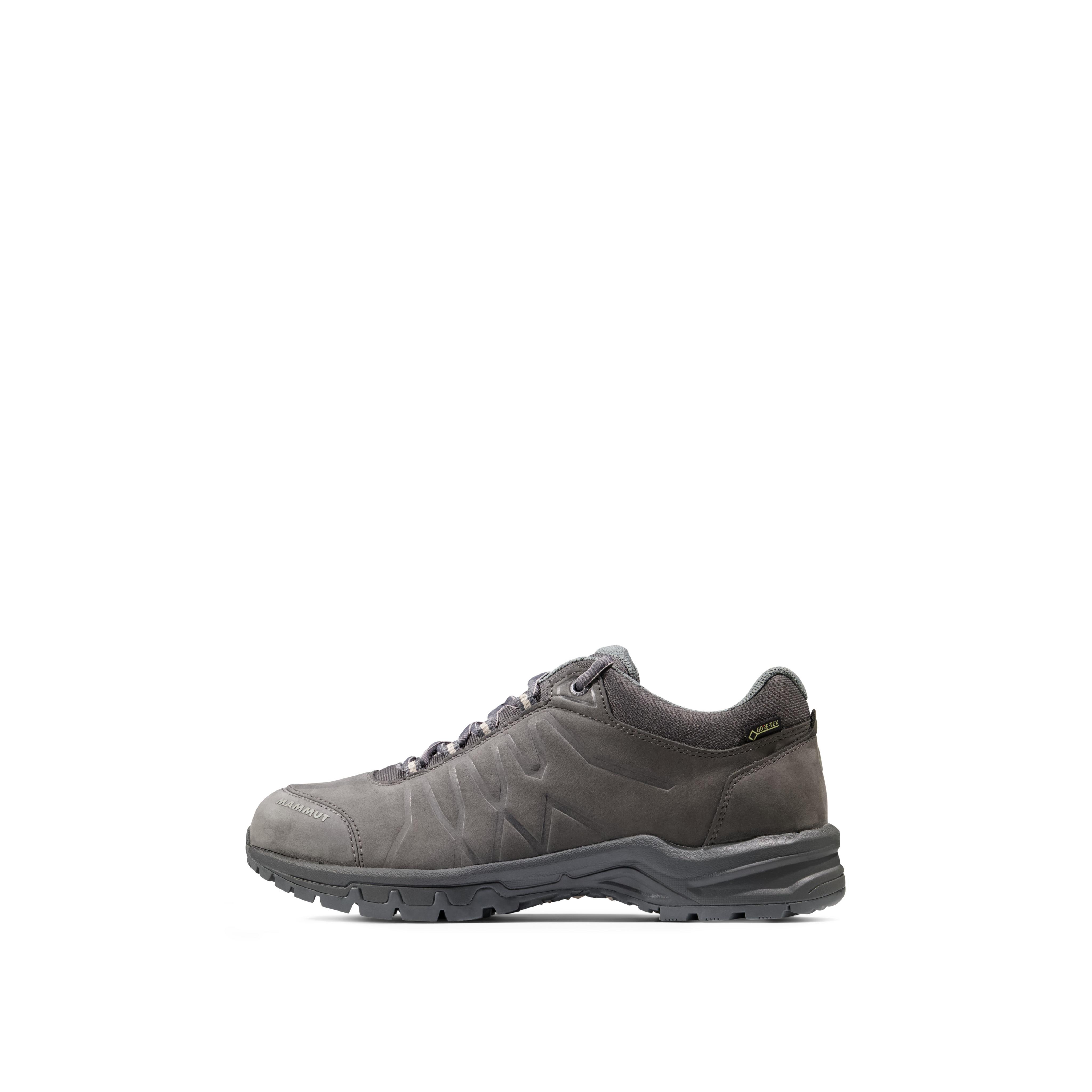 Mercury III Low GTX® Men - graphite-taupe, UK 6.5 thumbnail