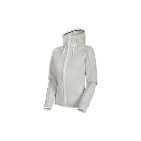 size 40 2750c a9145 Fleece Jackets for Women   Mammut® International