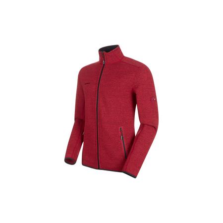 the best attitude a98d9 12770 Fleece Jackets for Men   Mammut® Online Shop UK