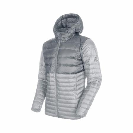 low priced add86 f8af9 Daunenjacken für Herren   Mammut® Online Shop DE