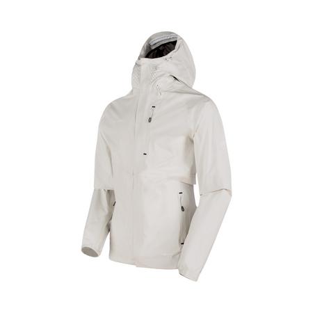 designer fashion b6455 ce58a Jacken & Westen für Herren | Mammut® Online Shop CH