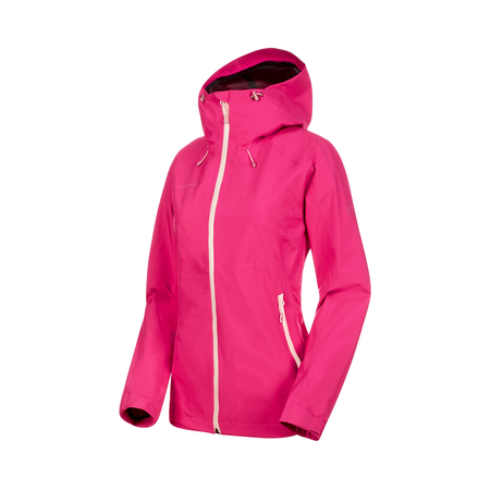 buy popular fdd03 62024 Jacken & Westen für Damen | Mammut® Online Shop CH
