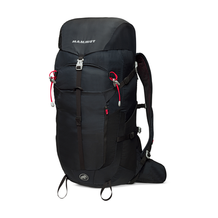 18d8a8c8f0d42 Backpacks & Bags | Mammut® Online Shop US