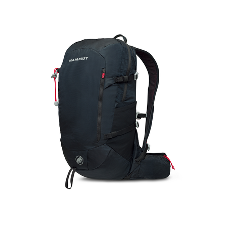 3d785f23e37e Mammut Trail Running Backpacks - Lithium Speed