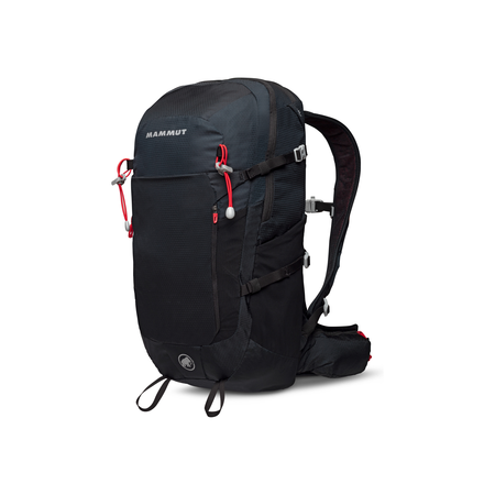 0ee548a510a Backpacks & Bags | Mammut Online Shop EU