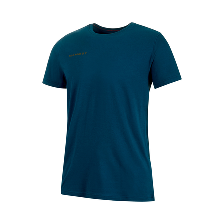 289c1c5c72 T-Shirts & Shirts for Men | Mammut® Online Shop US
