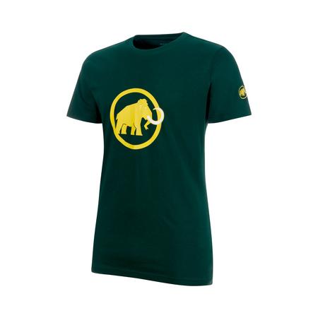 9cbc88eb0b5c T-Shirts   Hemden für Herren   Mammut® Online Shop DE
