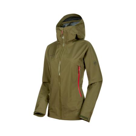 best service 77d28 81c50 Jacken & Westen für Damen   Mammut® Online Shop DE