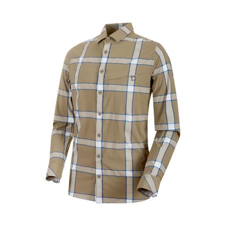 cc4656c3 NEW Mammut Longsleeve Shirts - Mountain Longsleeve Shirt Men