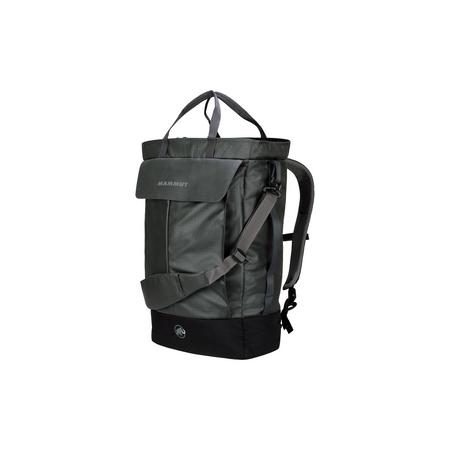 b4c0b2585d7 Mammut Climbing Backpacks - Neon Shuttle S