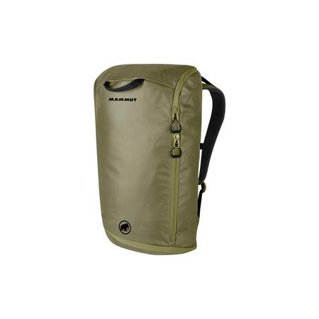 2e4f64100ff NEW Mammut Climbing Backpacks - Neon Smart