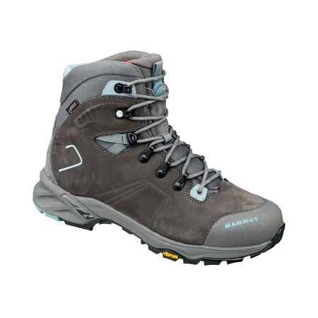 b53a2b5f6f2f SALE Mammut Hiking Shoes - Nova Tour High GTX® Women