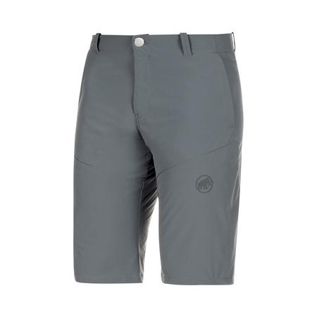 NEW Mammut Shorts - Runbold Shorts Men e20042ec3
