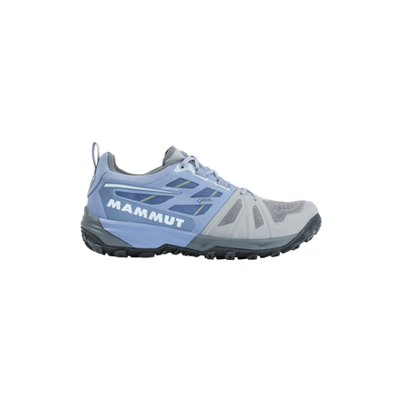 sports shoes 8a205 5ae2f Schuhe für Damen | Mammut® Online Shop DE