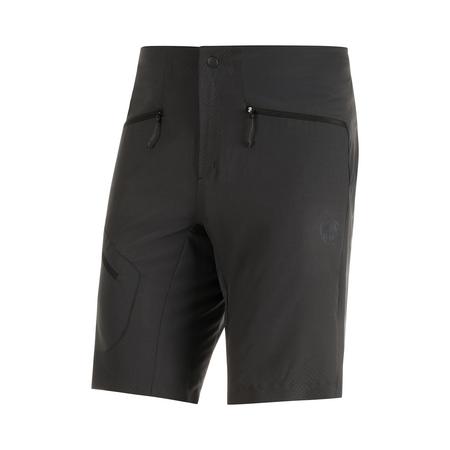 designer fashion a9895 2d97b Hosen & Shorts für Herren | Mammut® Online Shop DE
