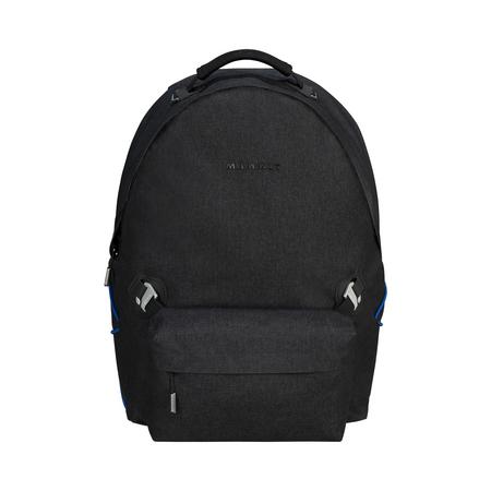 5b525ce5fa Backpacks & Bags | Mammut® International